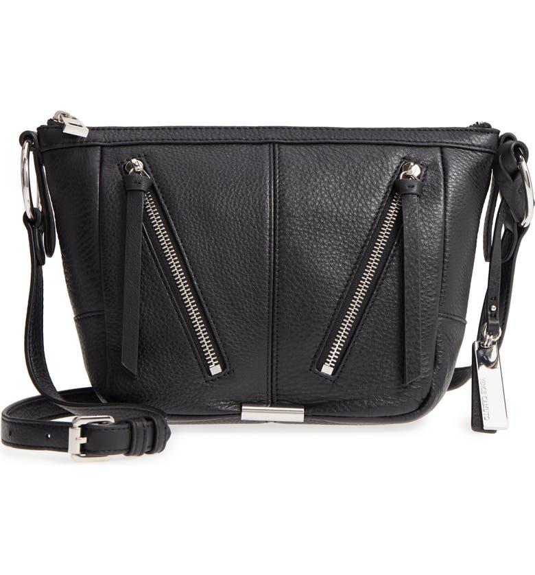 80dbf46ab71f Vince Camuto Nikia Crossbody Bag