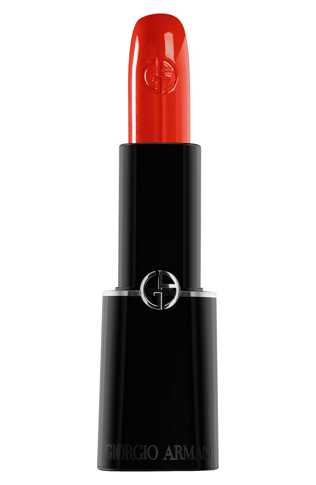 Rouge Sheer Lipstick,                             Main thumbnail 41, color,