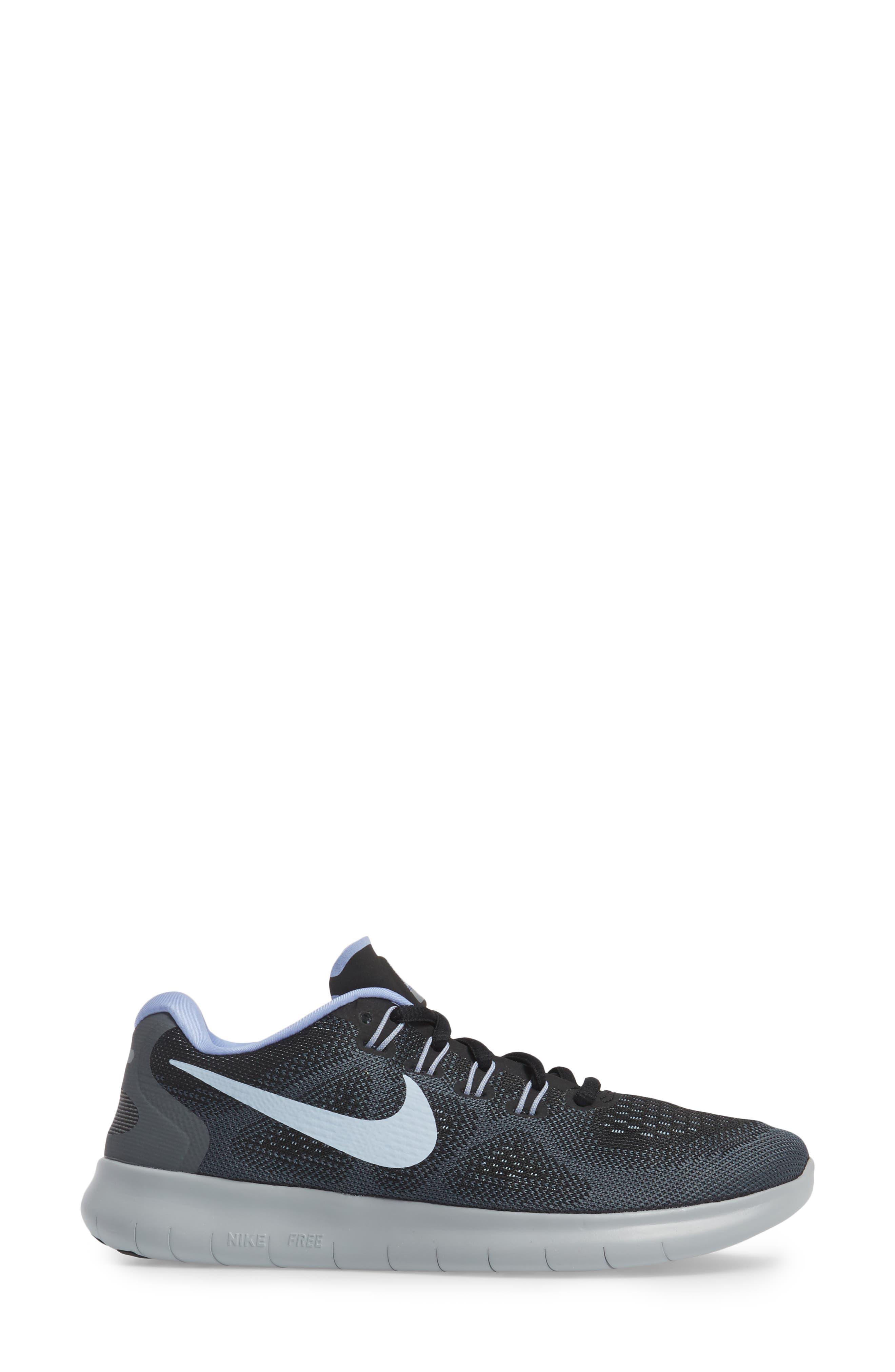 Free RN 2 Running Shoe,                             Alternate thumbnail 32, color,