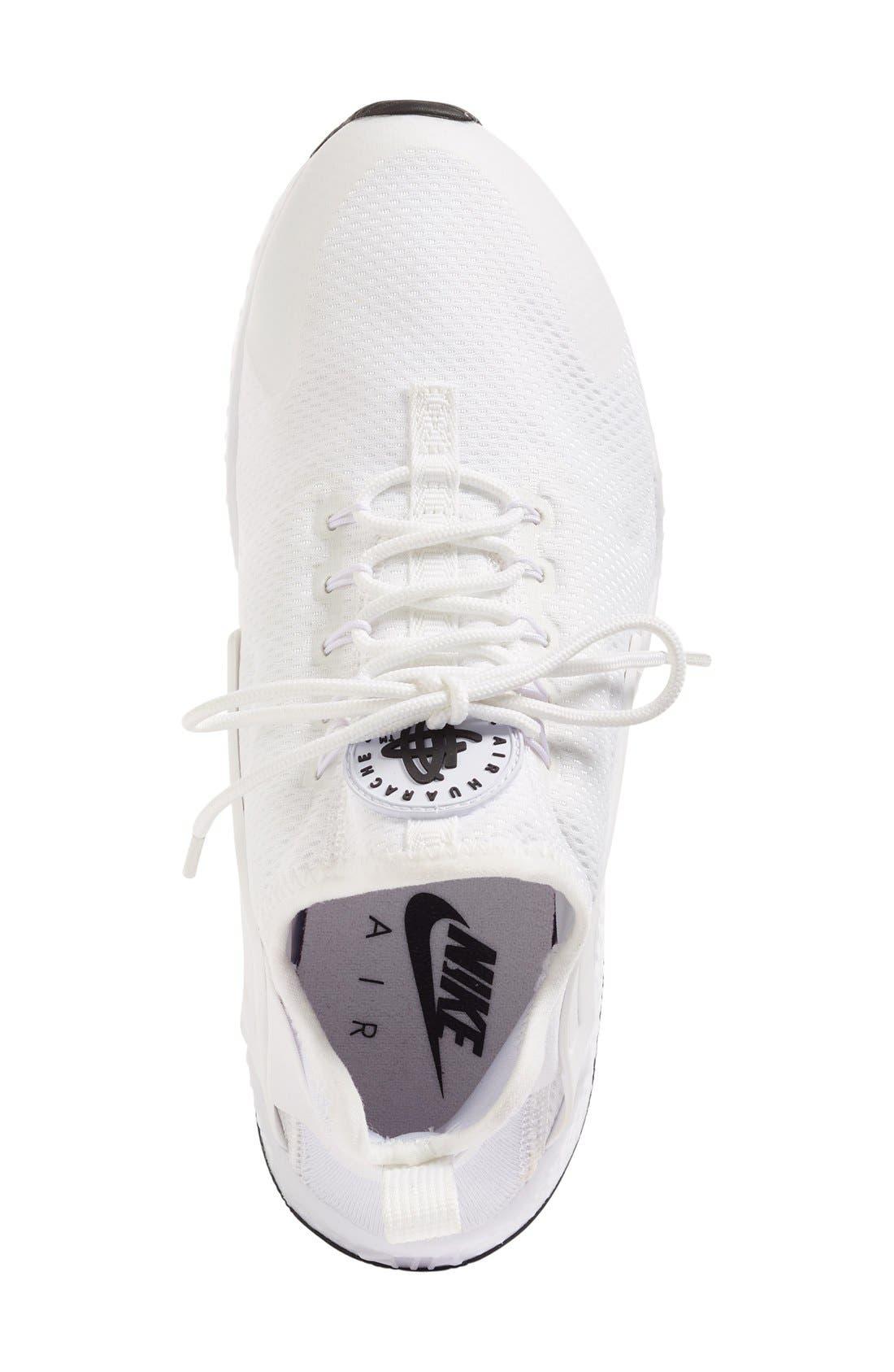 Air Huarache Sneaker,                             Alternate thumbnail 97, color,