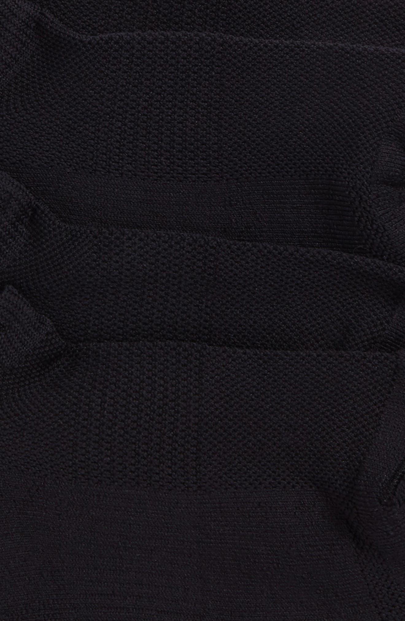 Tech-Smart 2-Pack No-Show Socks,                             Alternate thumbnail 2, color,                             001