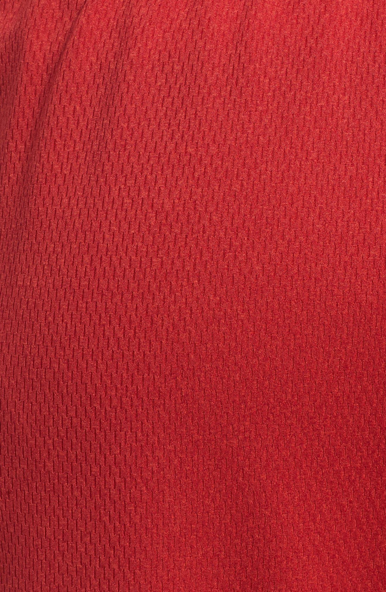Training Dry 4.0 Shorts,                             Alternate thumbnail 29, color,