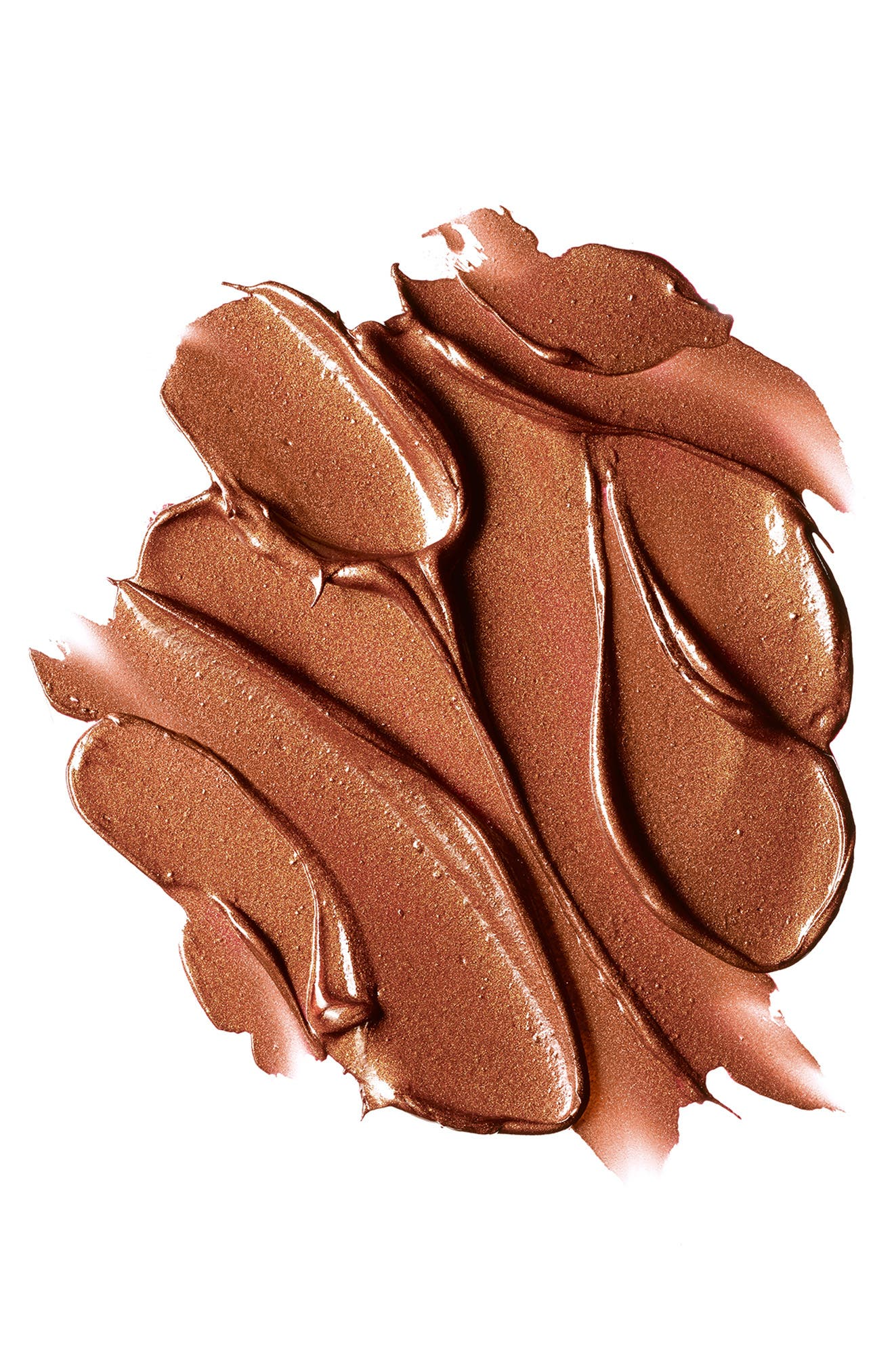 MAC Nude Lipstick,                             Alternate thumbnail 3, color,                             O (F)