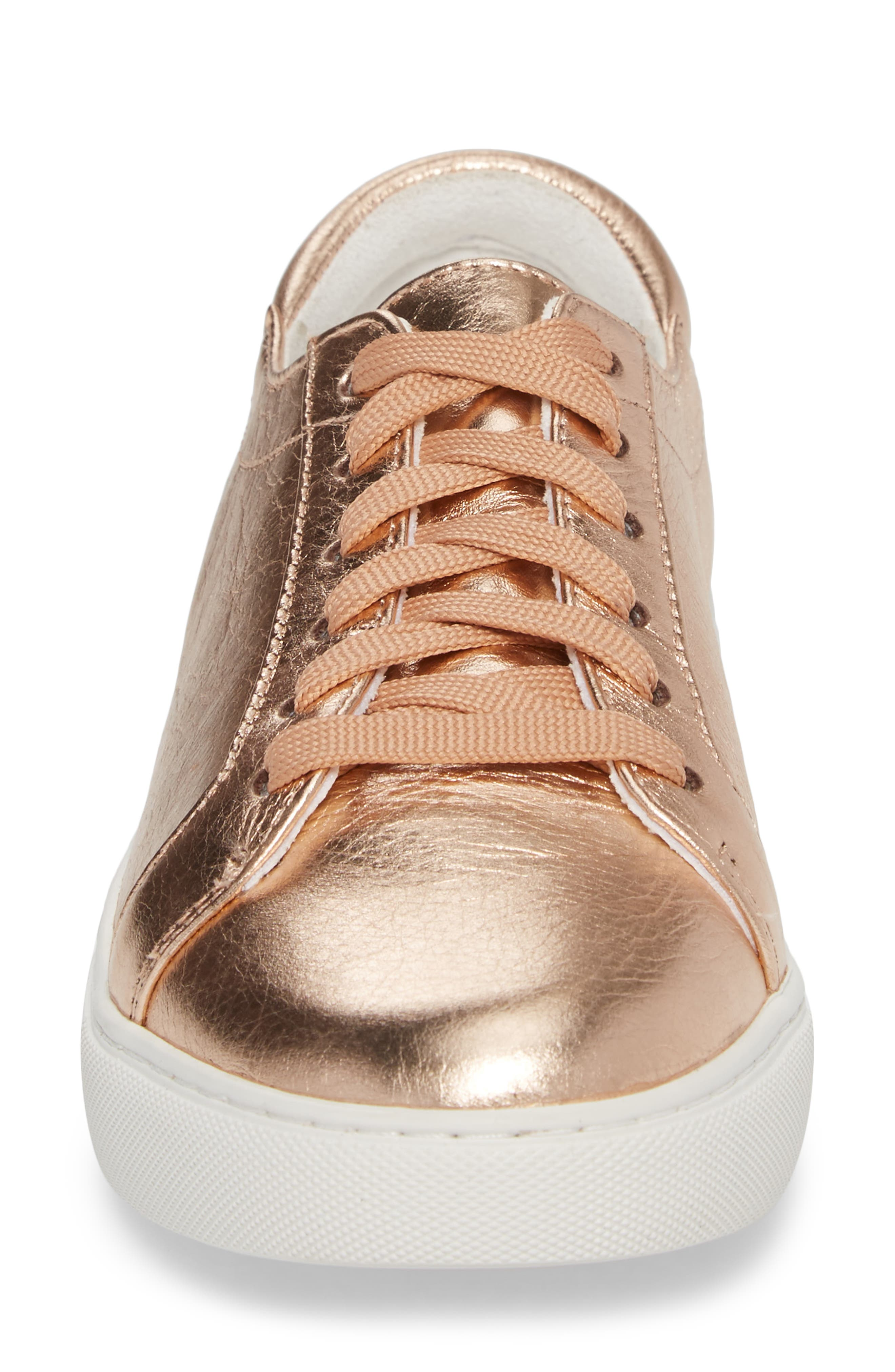 'Kam' Sneaker,                             Alternate thumbnail 151, color,