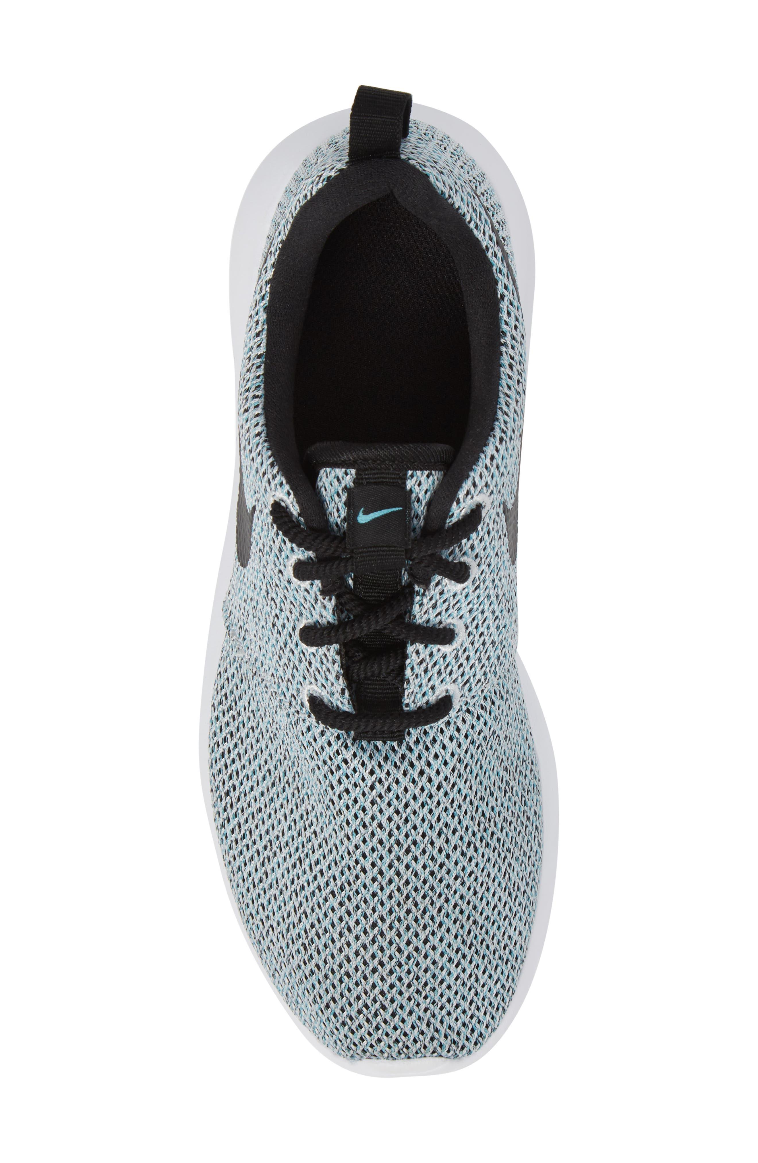 'Roshe Run' Athletic Shoe,                             Alternate thumbnail 187, color,
