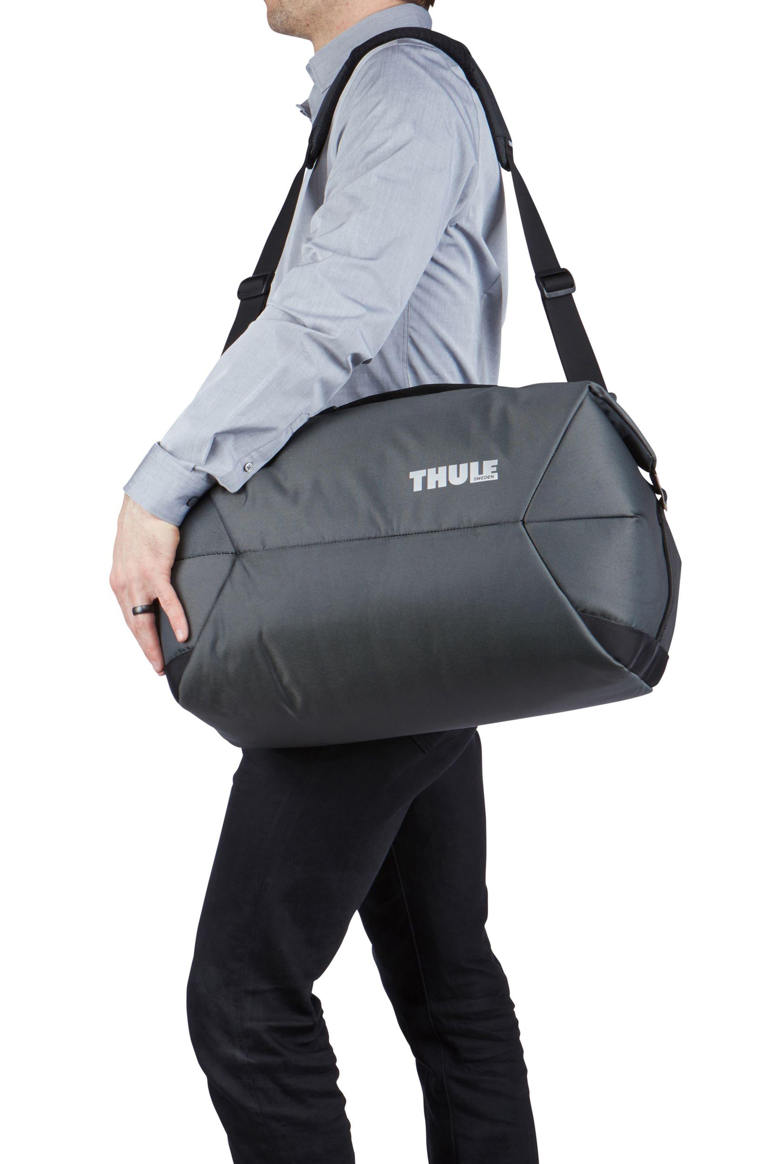 Subterra 40-Liter Convertible Duffel Bag,                             Alternate thumbnail 13, color,