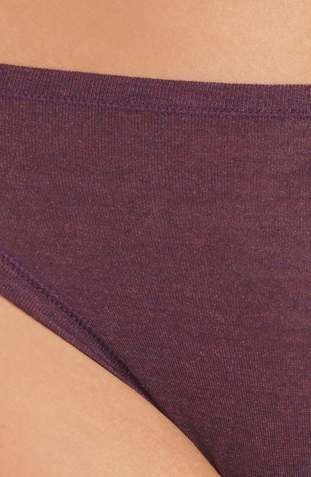 Bliss Essence Bikini,                             Alternate thumbnail 40, color,