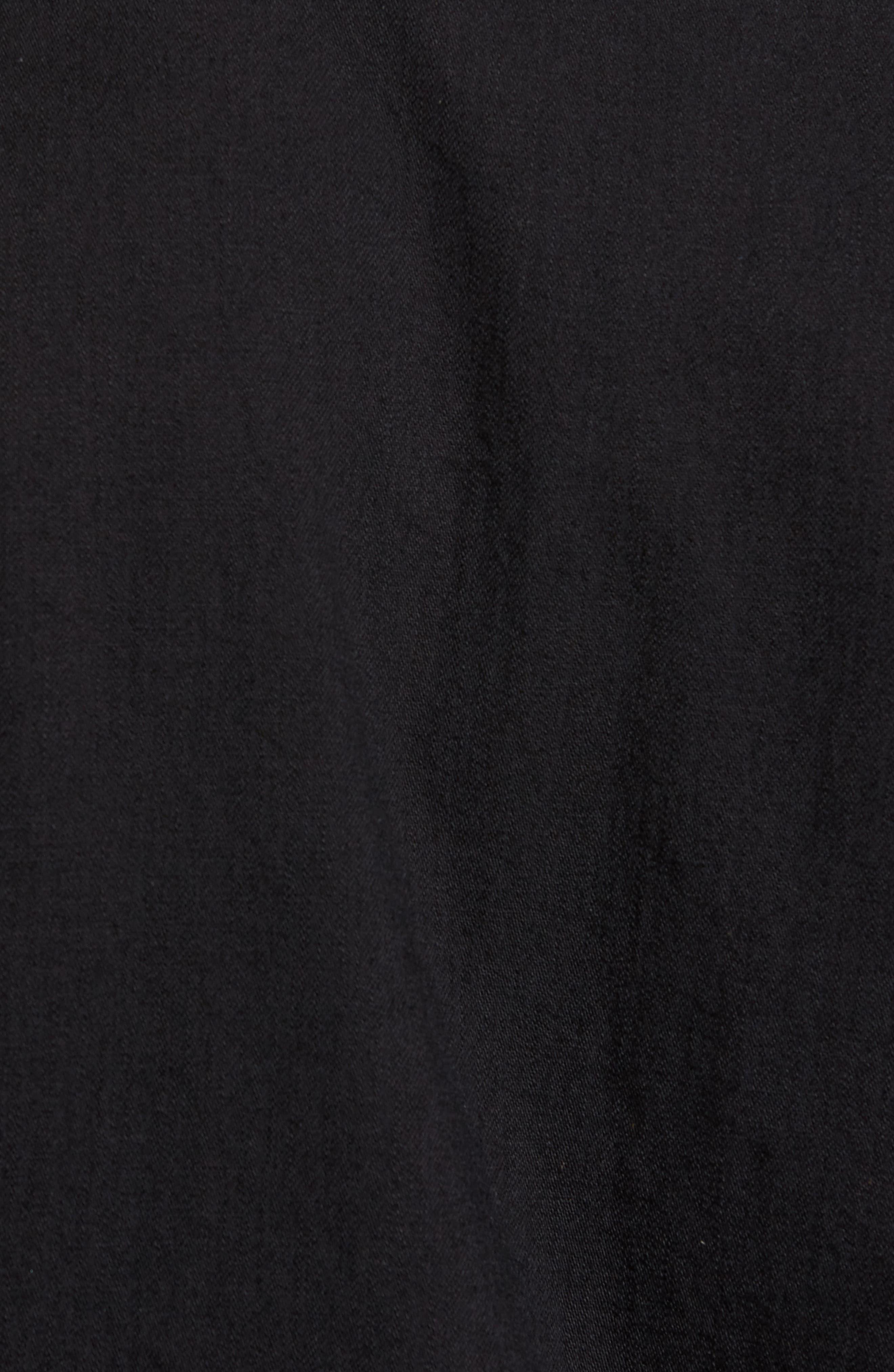 Long Sleeve Shirt,                             Alternate thumbnail 5, color,