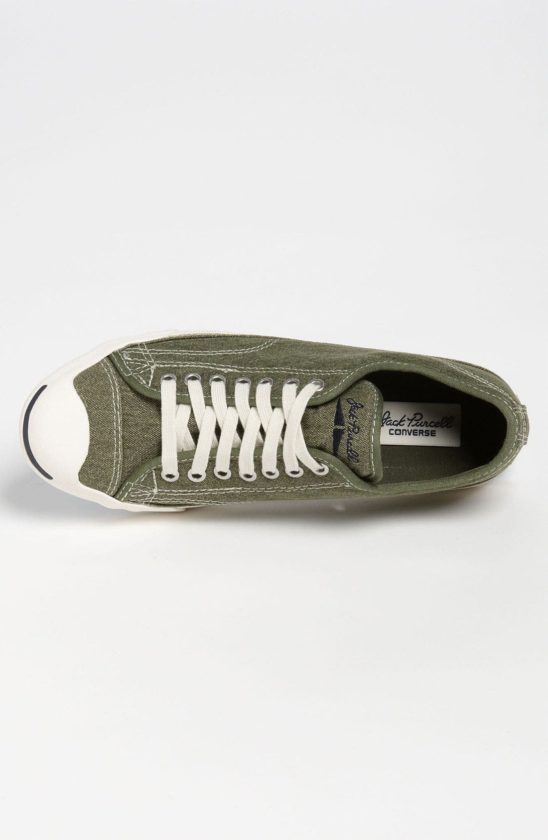 'Jack Purcell LP' Sneaker,                             Alternate thumbnail 10, color,