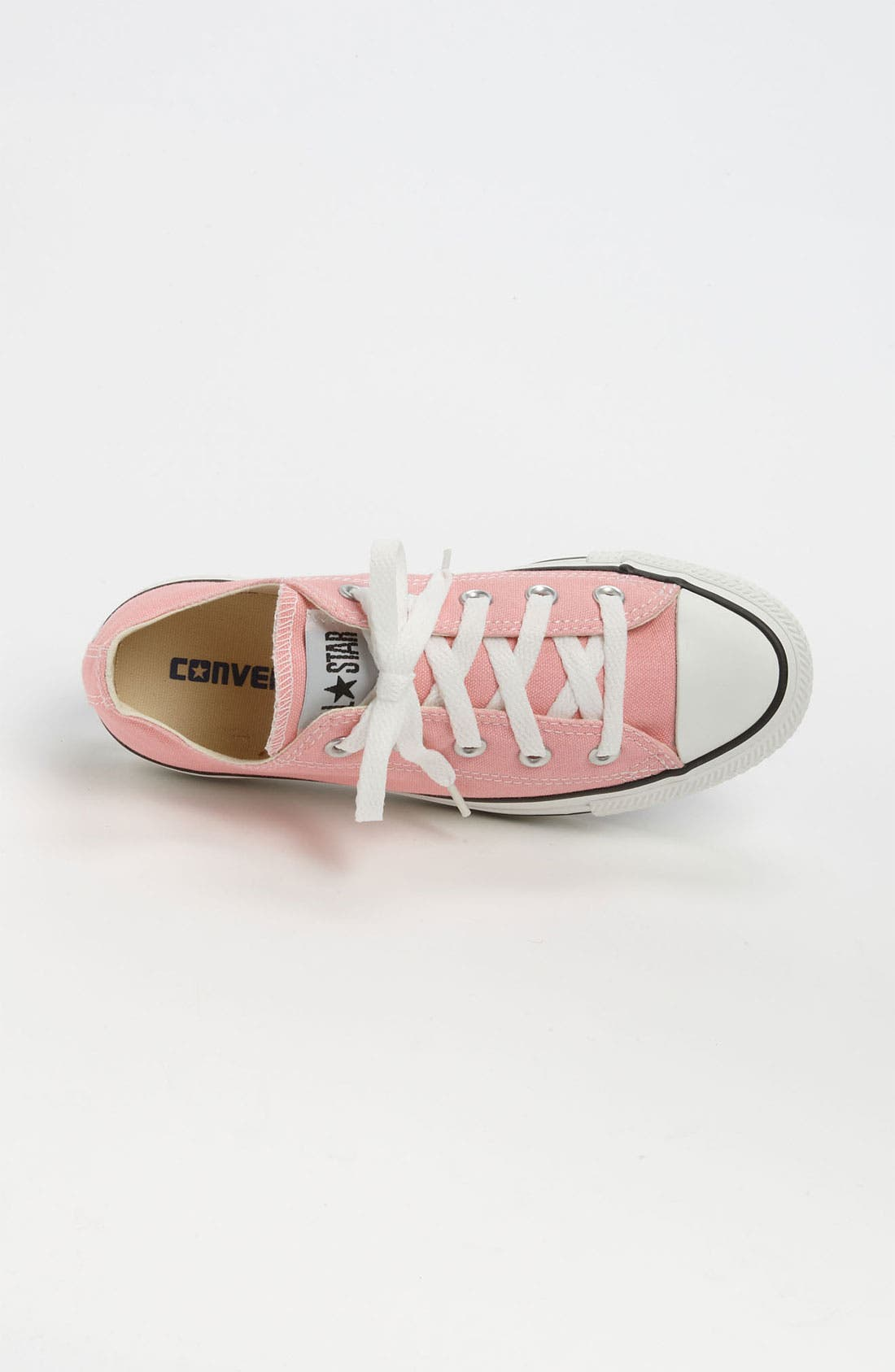 Chuck Taylor<sup>®</sup> Low Sneaker,                             Alternate thumbnail 168, color,