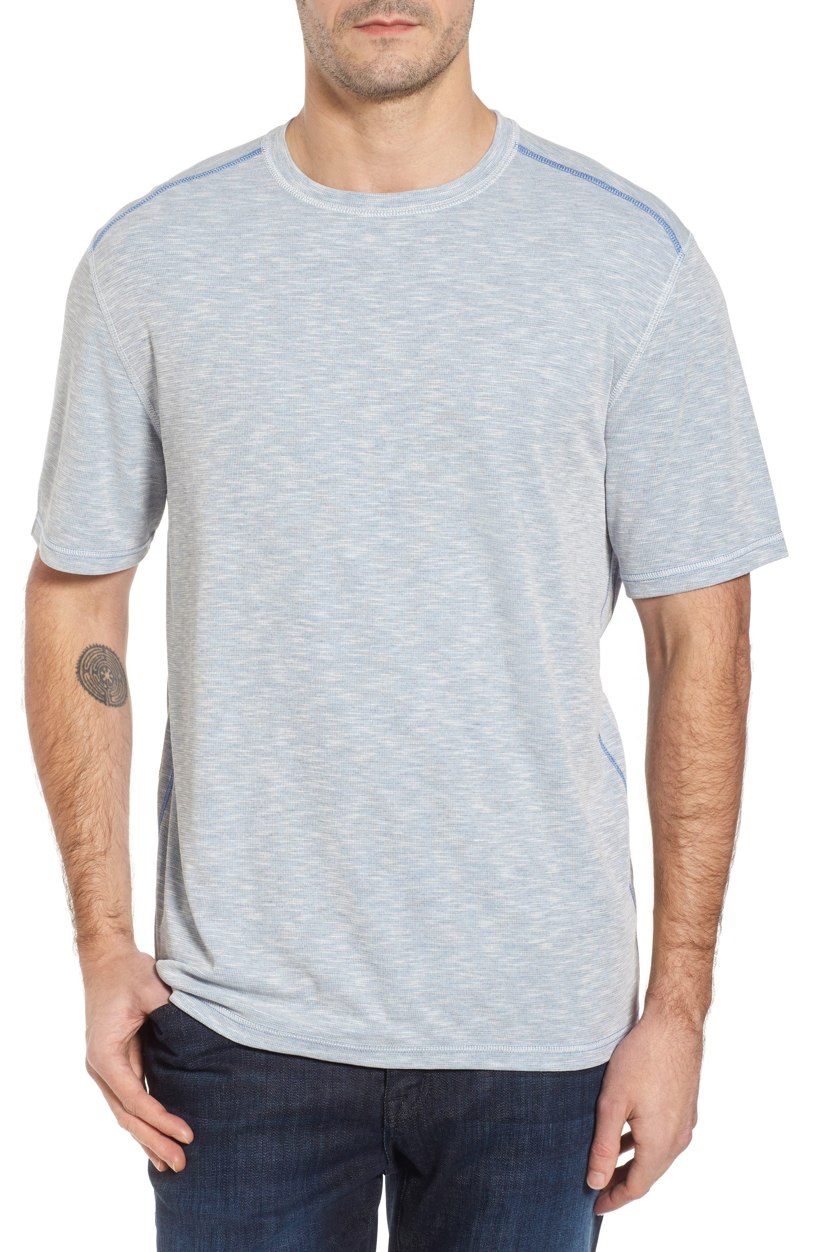 Flip Tide T-Shirt,                             Main thumbnail 6, color,