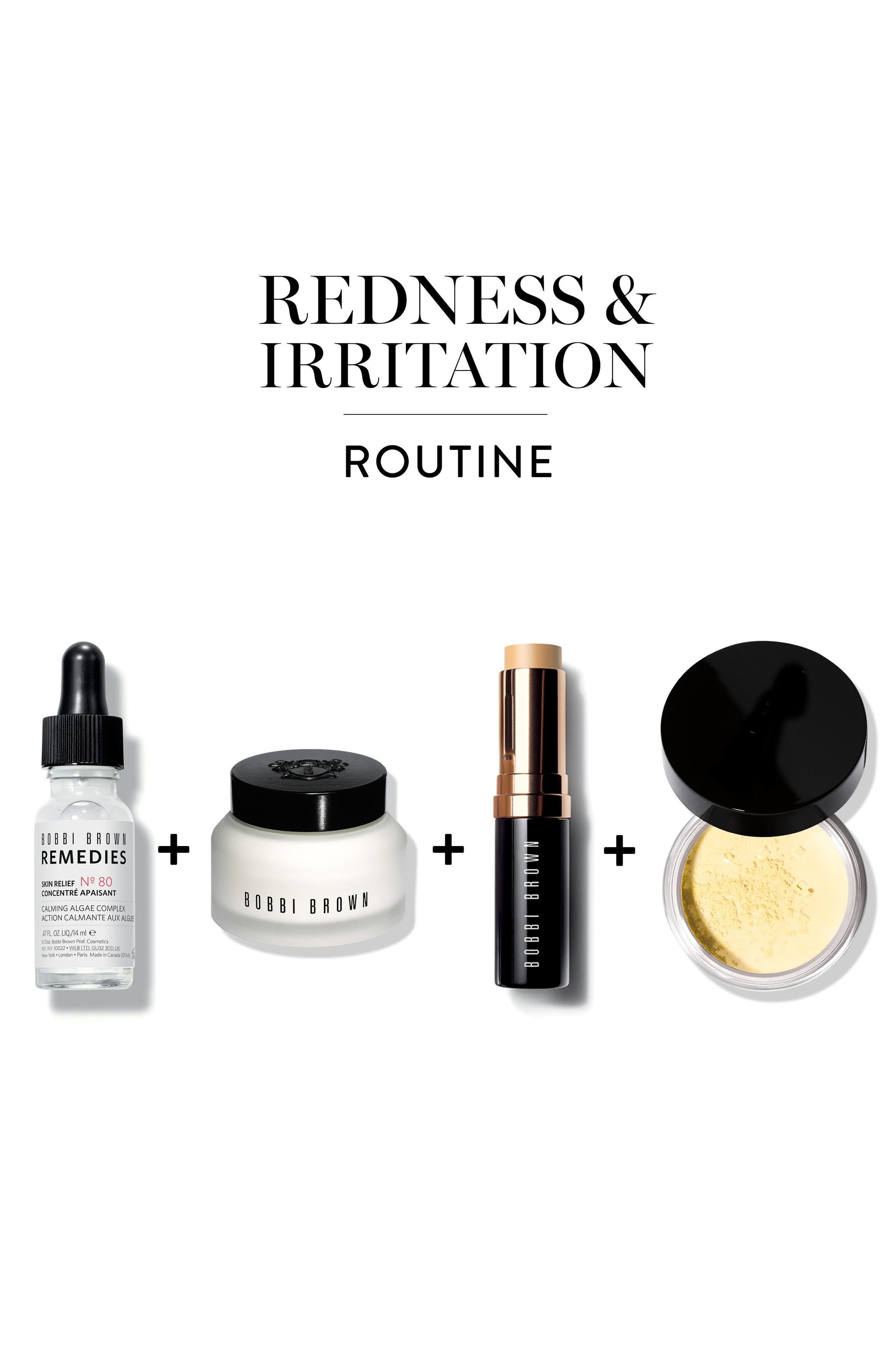 Remedies Skin Relief Calming Algae Complex,                             Alternate thumbnail 2, color,                             NO COLOR