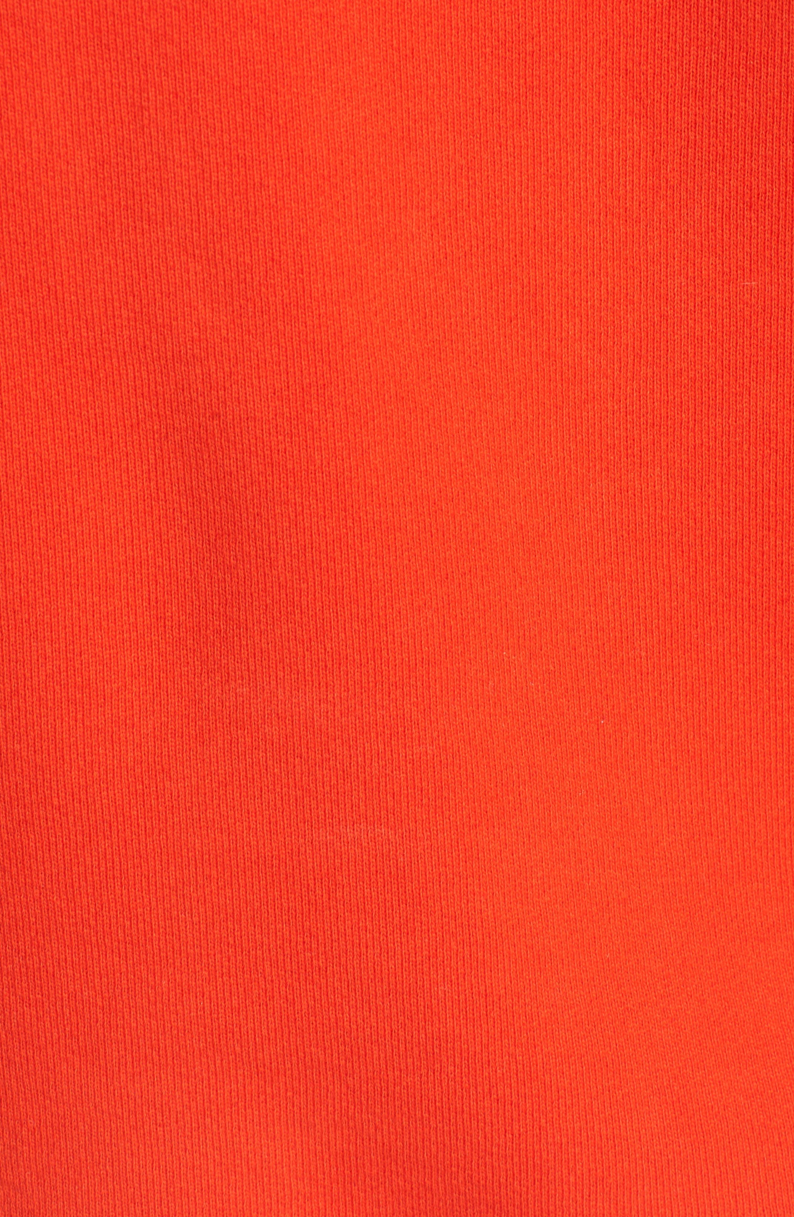 The Devon Sweatshirt,                             Alternate thumbnail 6, color,                             645
