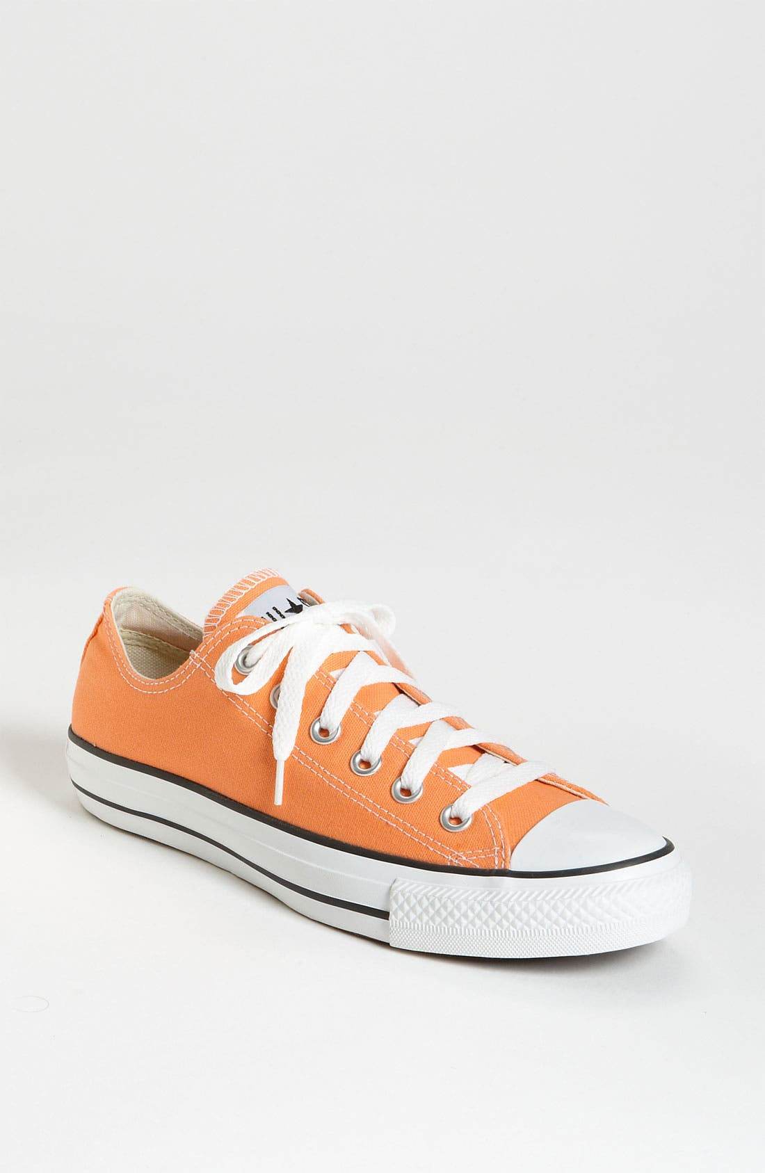 Chuck Taylor<sup>®</sup> Low Sneaker,                             Main thumbnail 49, color,