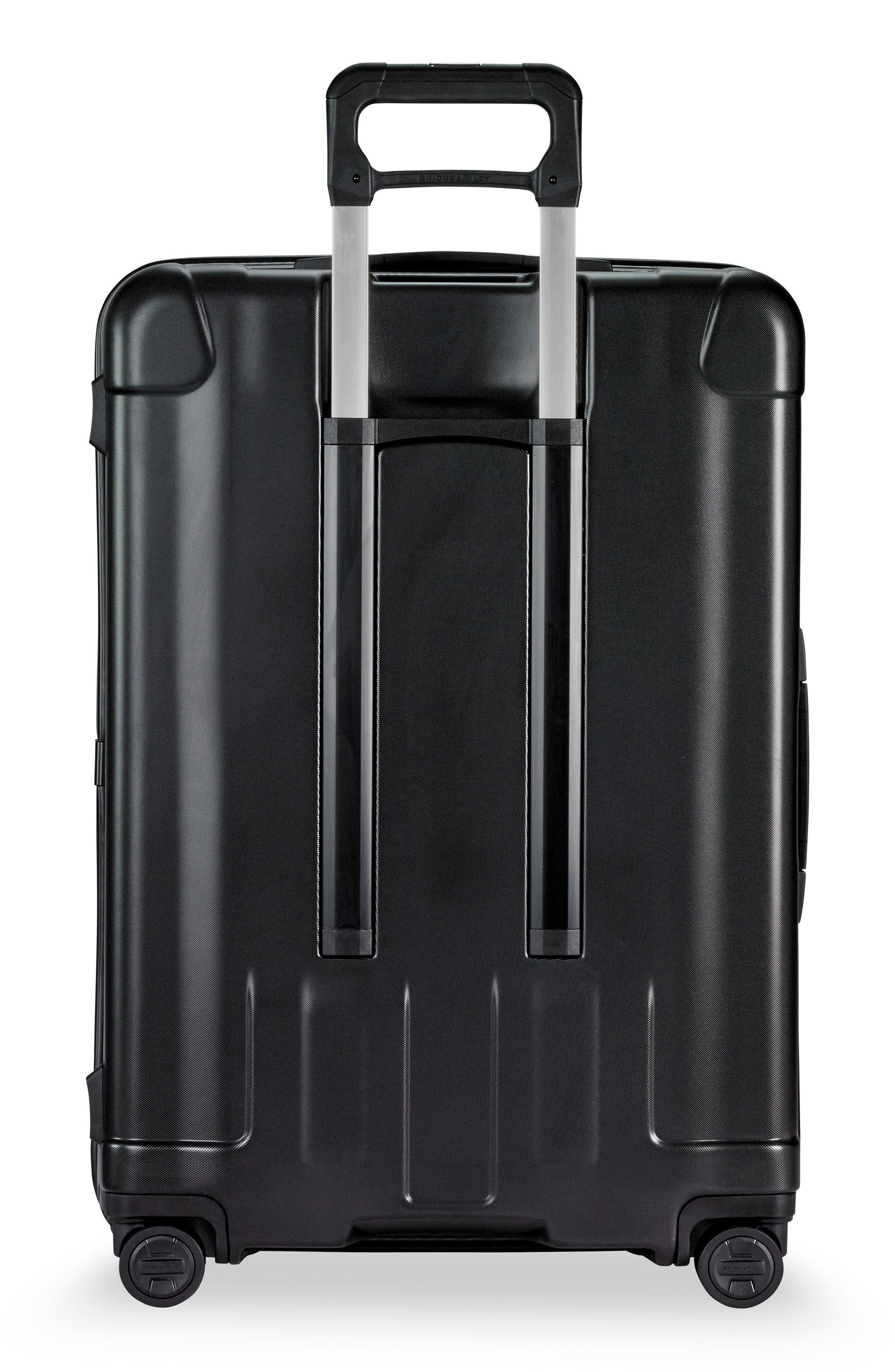 Torq Large Wheeled Packing Case,                             Alternate thumbnail 4, color,                             001