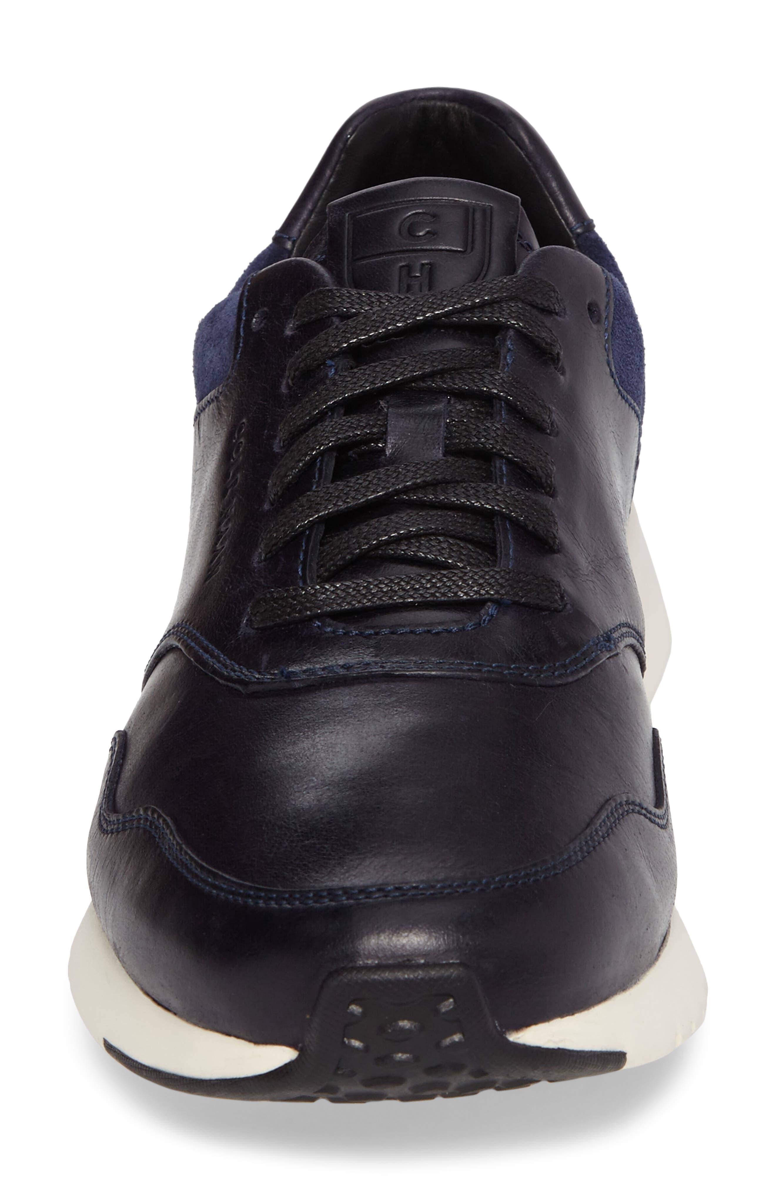 GrandPro Runner Sneaker,                             Alternate thumbnail 24, color,