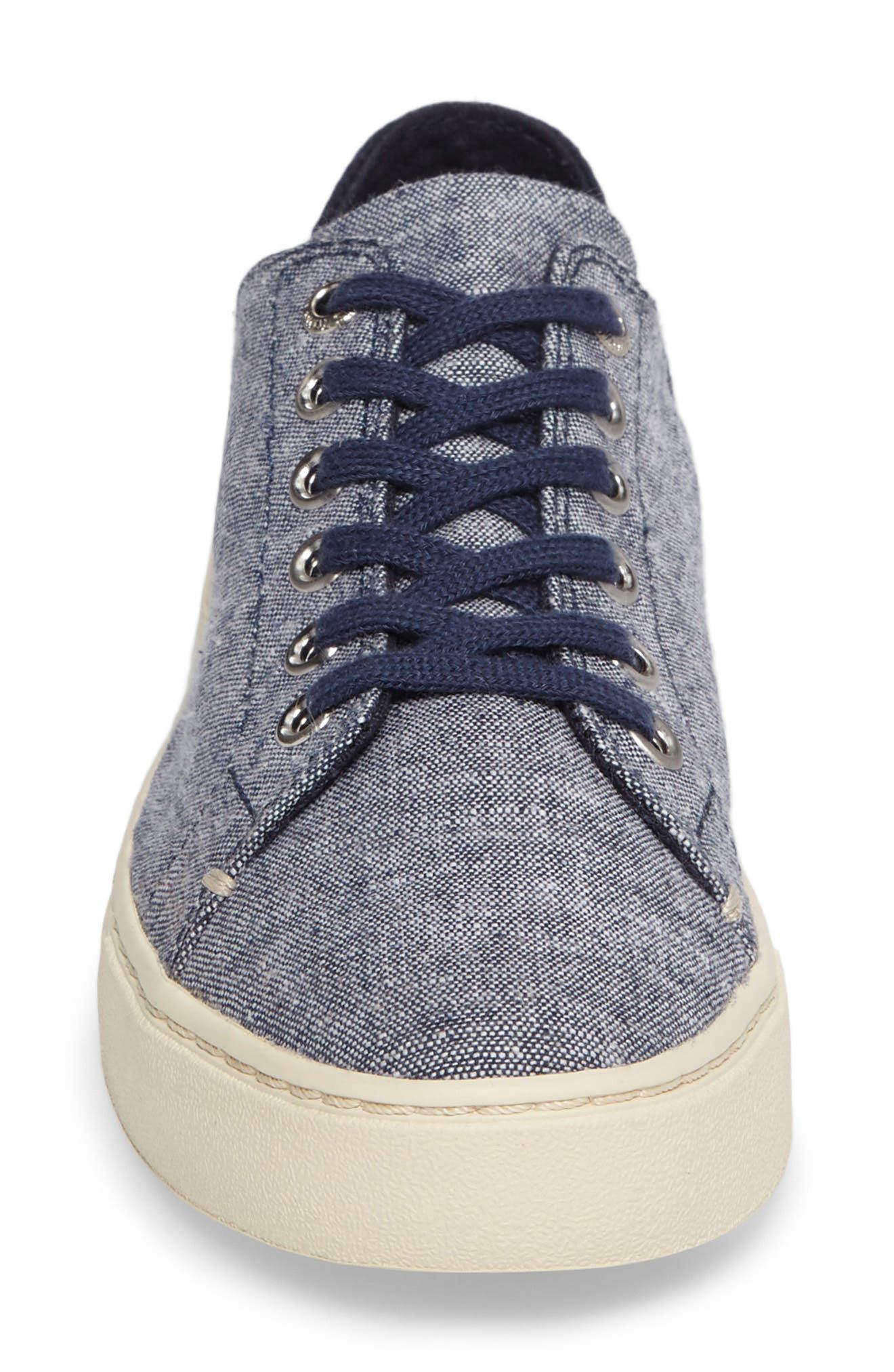 Lenox Sneaker,                             Alternate thumbnail 58, color,
