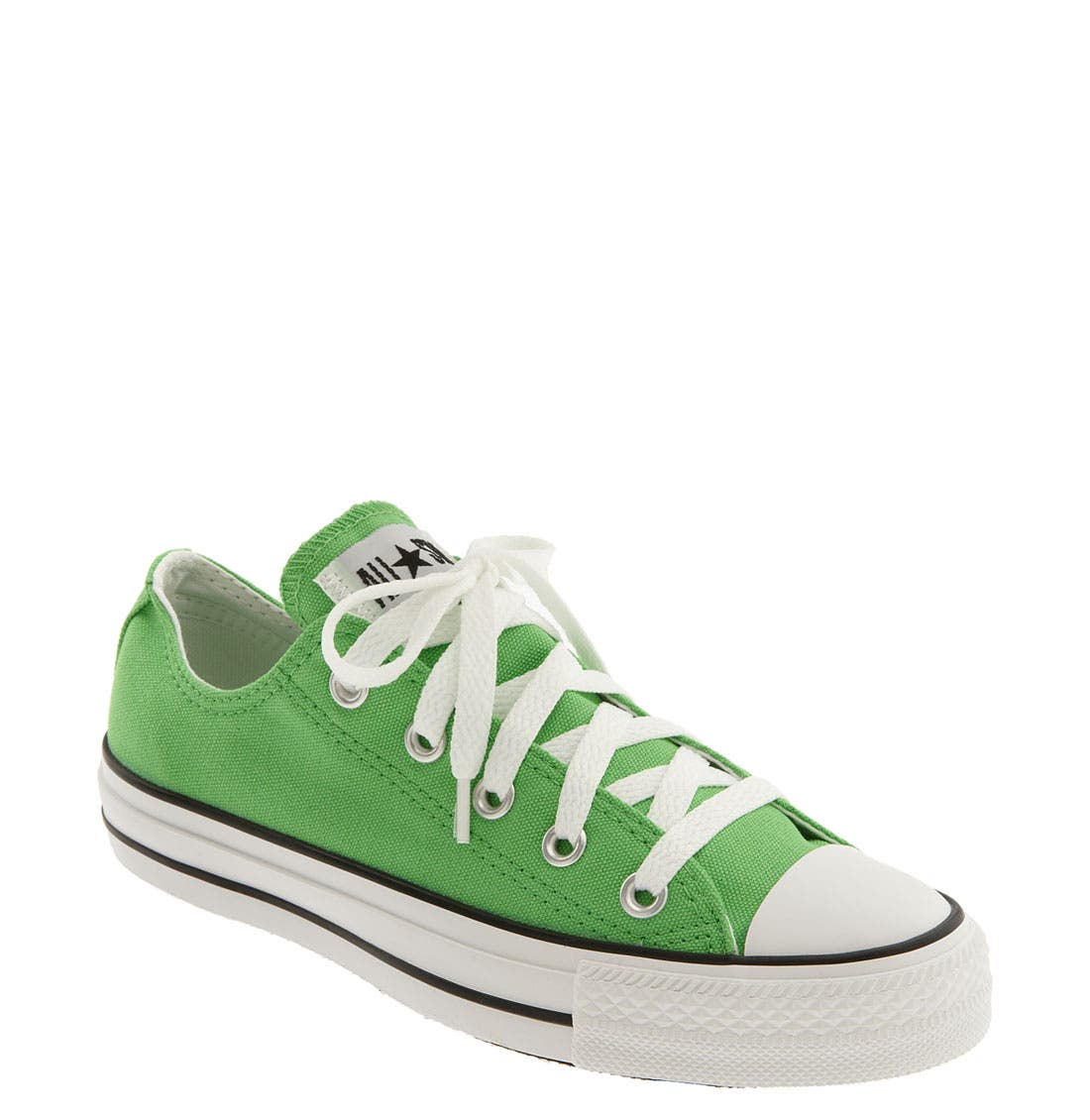 Chuck Taylor<sup>®</sup> Low Sneaker,                             Main thumbnail 12, color,