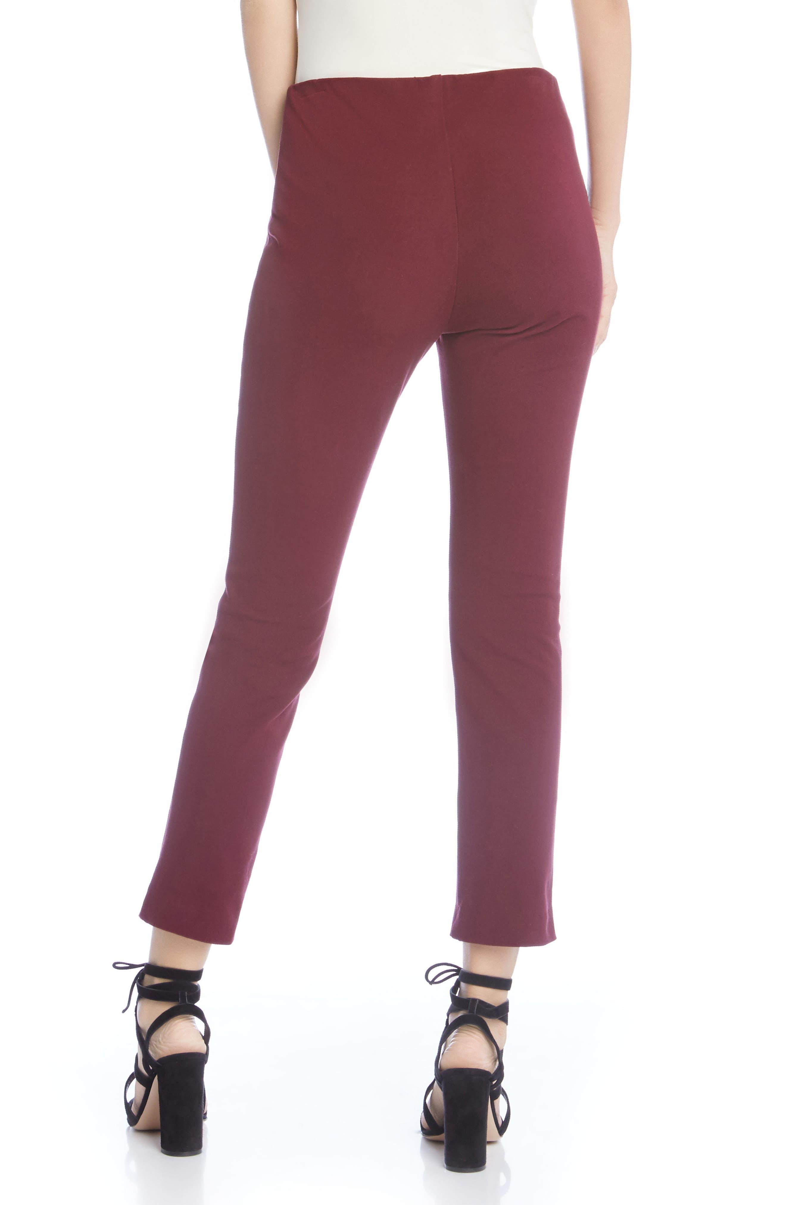 Piper Pants,                             Alternate thumbnail 2, color,