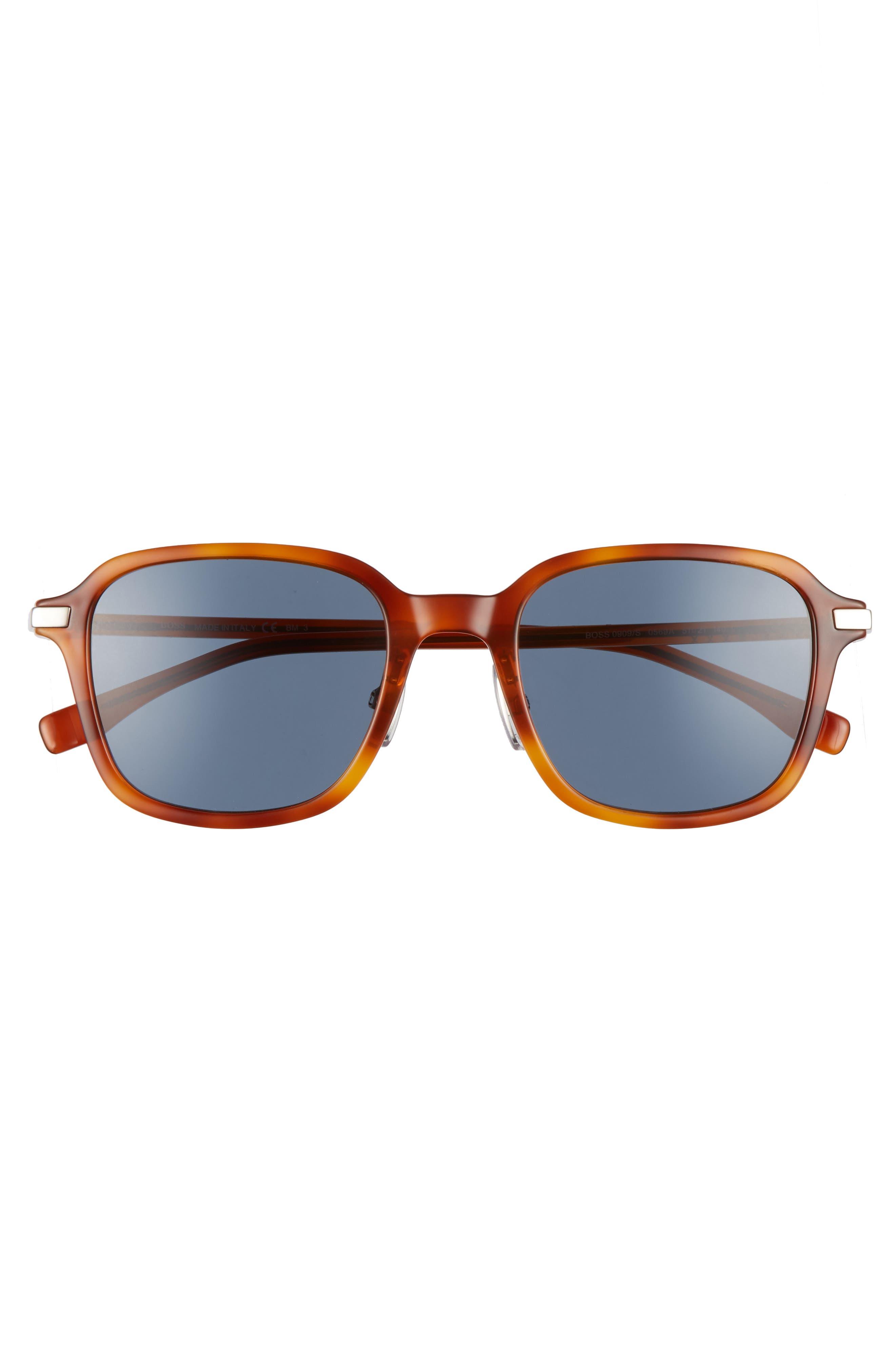 0909S 51mm Sunglasses,                             Alternate thumbnail 2, color,                             210