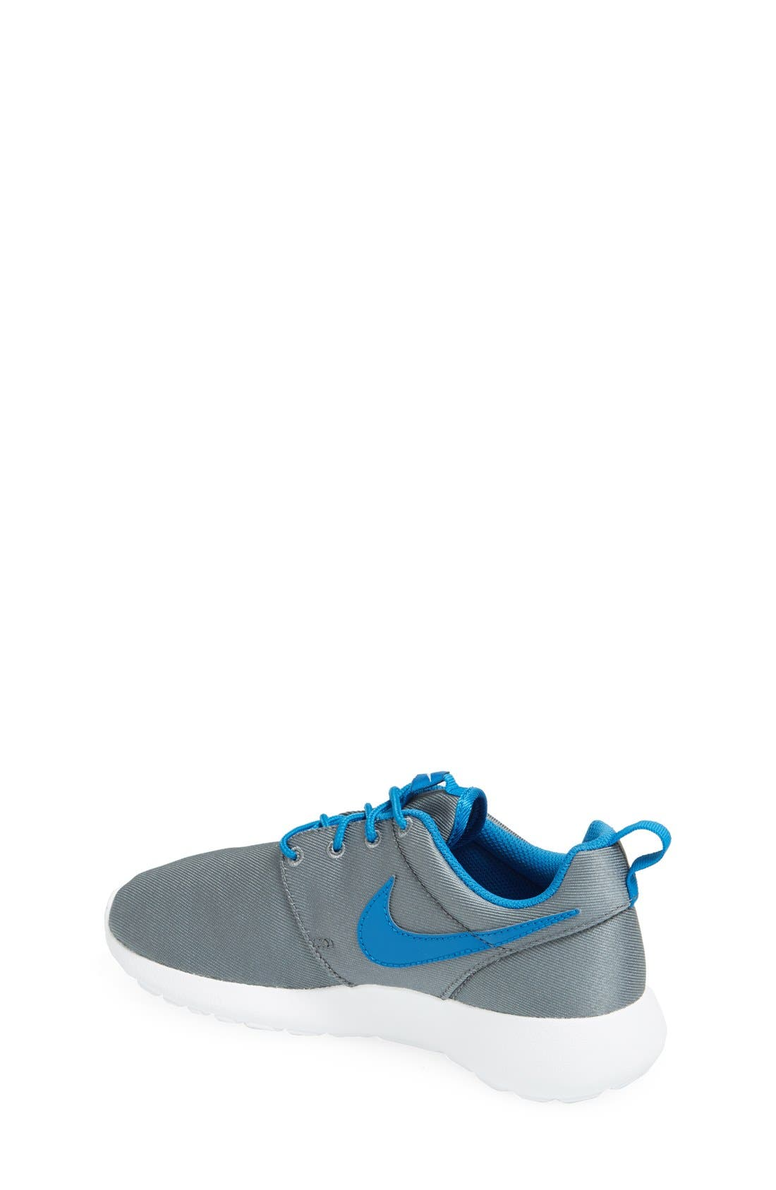 'Roshe Run' Sneaker,                             Alternate thumbnail 75, color,