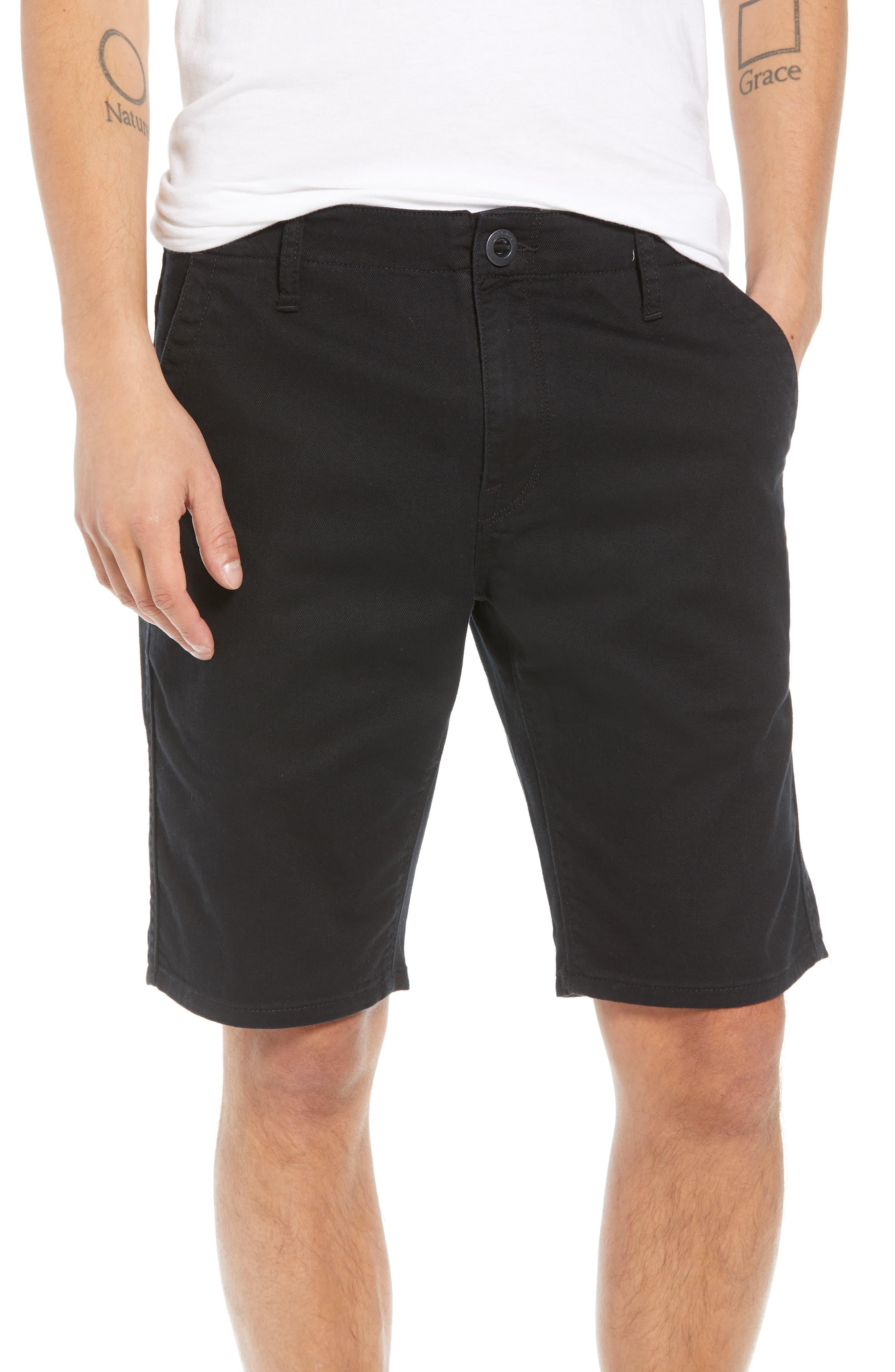 VSM Prowler Shorts,                             Main thumbnail 1, color,