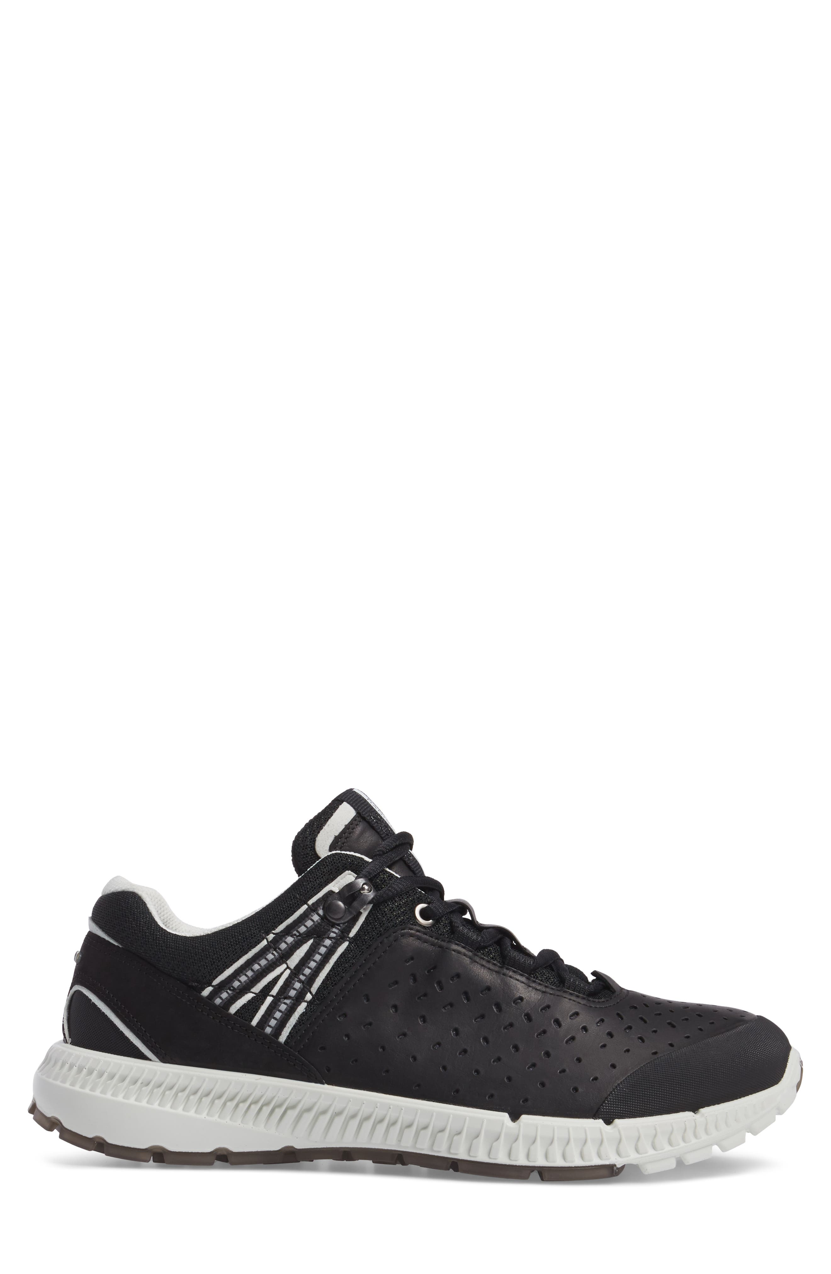 Intrinsic TR Sneaker,                             Alternate thumbnail 3, color,                             001