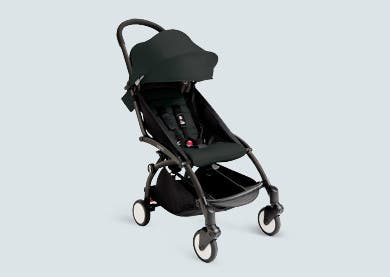 Find it fast: standard strollers, lightweight strollers, double strollers and jogging strollers.