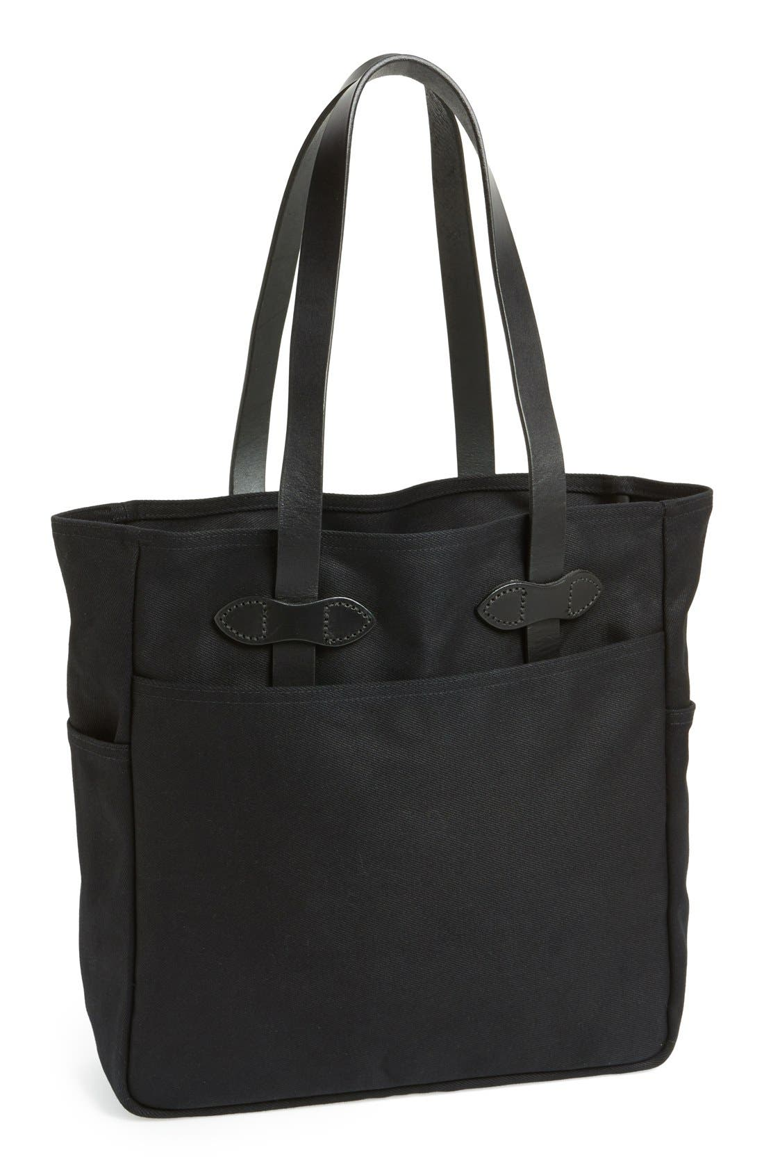 Tote Bag, Main, color, 001