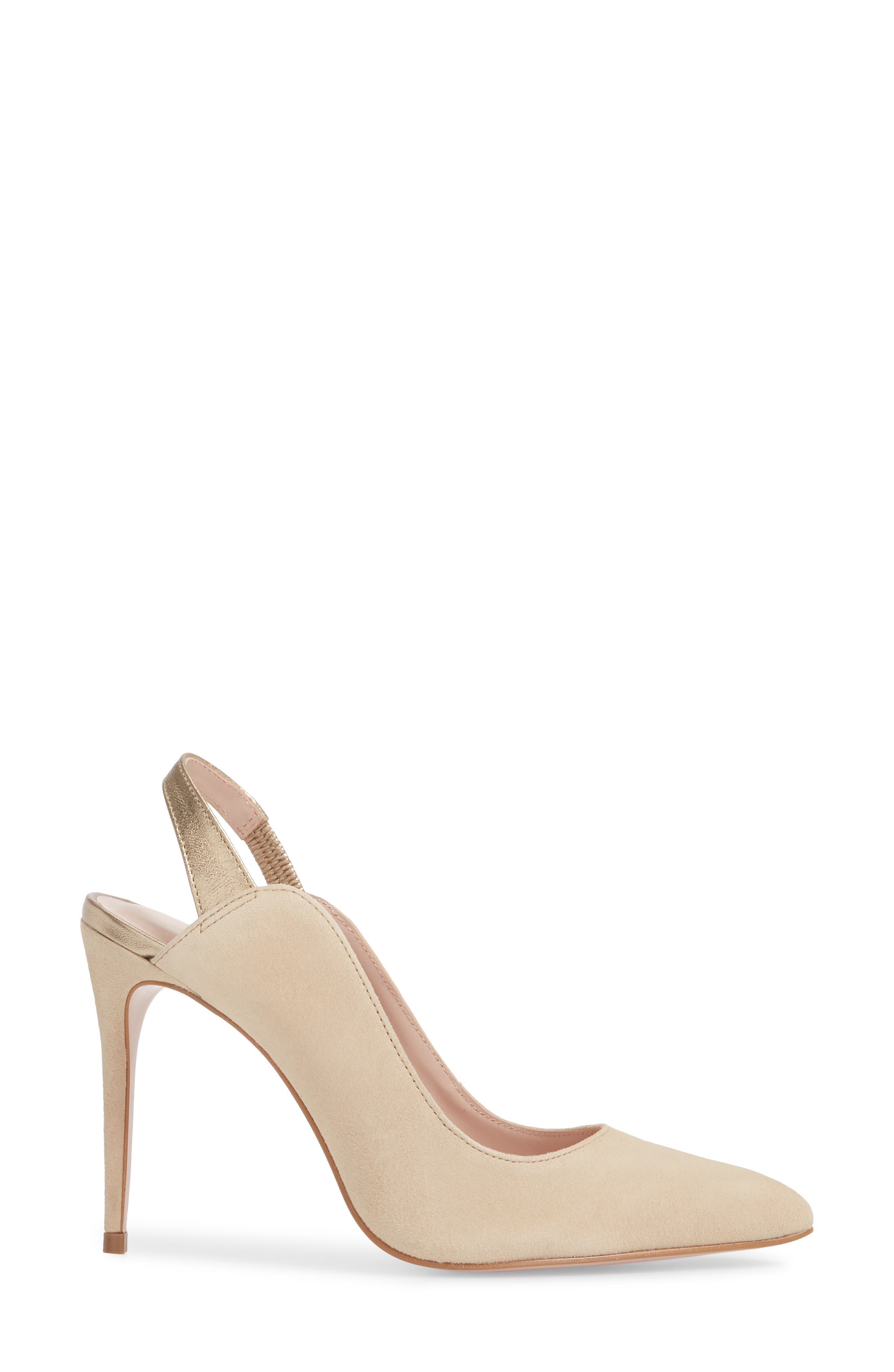 Alice Pointy Toe Pump,                             Alternate thumbnail 15, color,