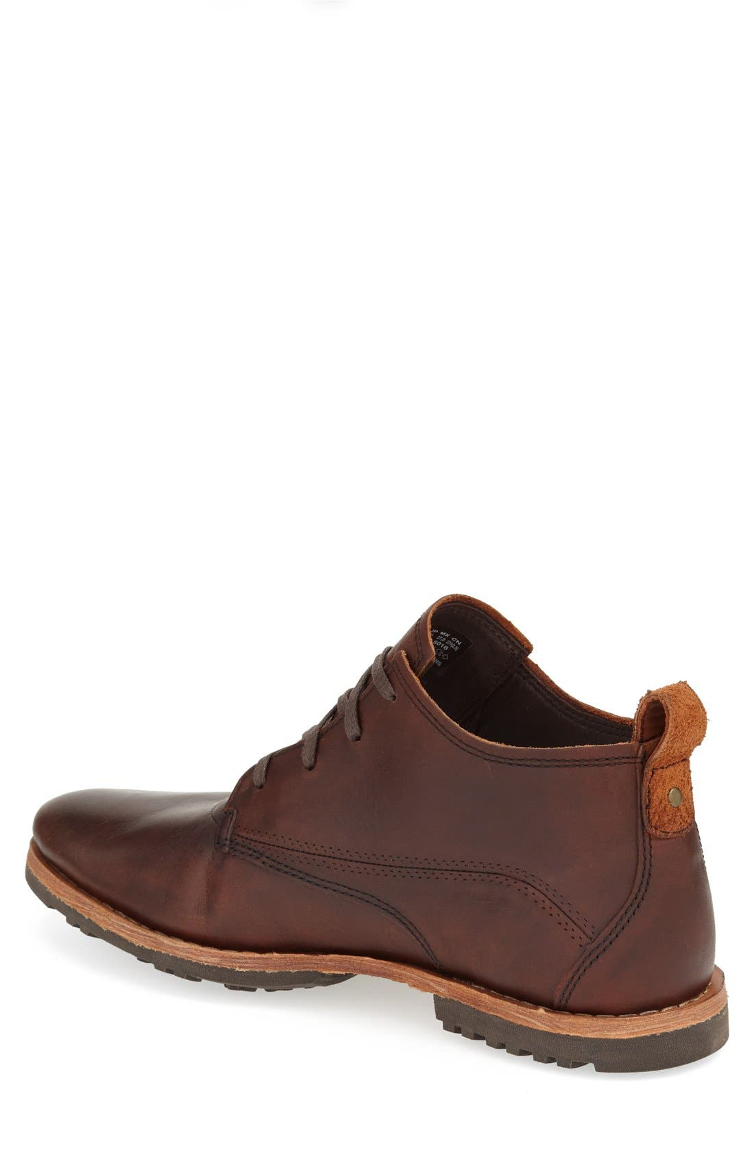 'Bardstown' Chukka Boot,                             Alternate thumbnail 10, color,