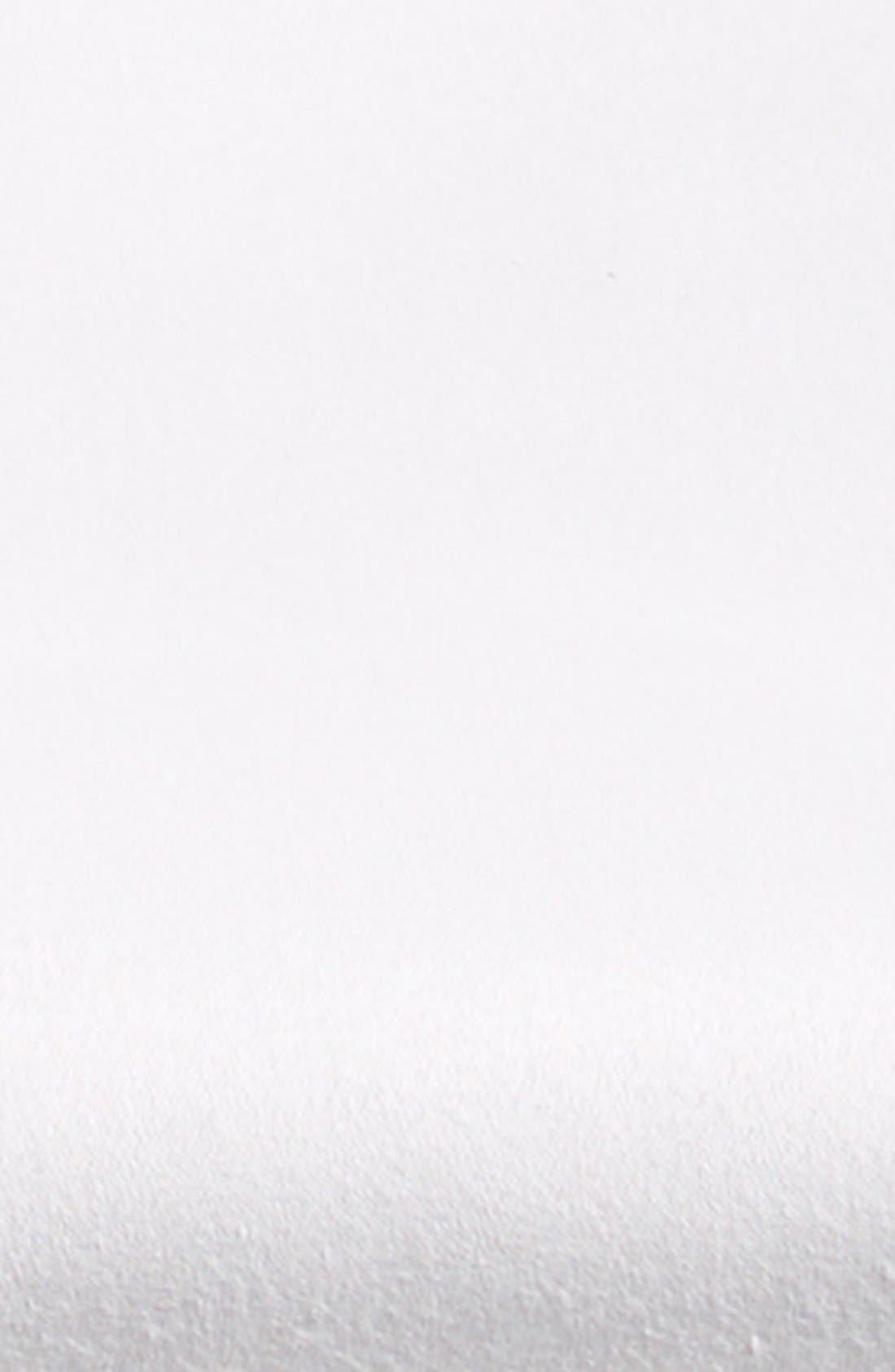 600 Thread Count Egyptian Cotton Sateen Sheet Set,                             Alternate thumbnail 2, color,                             020