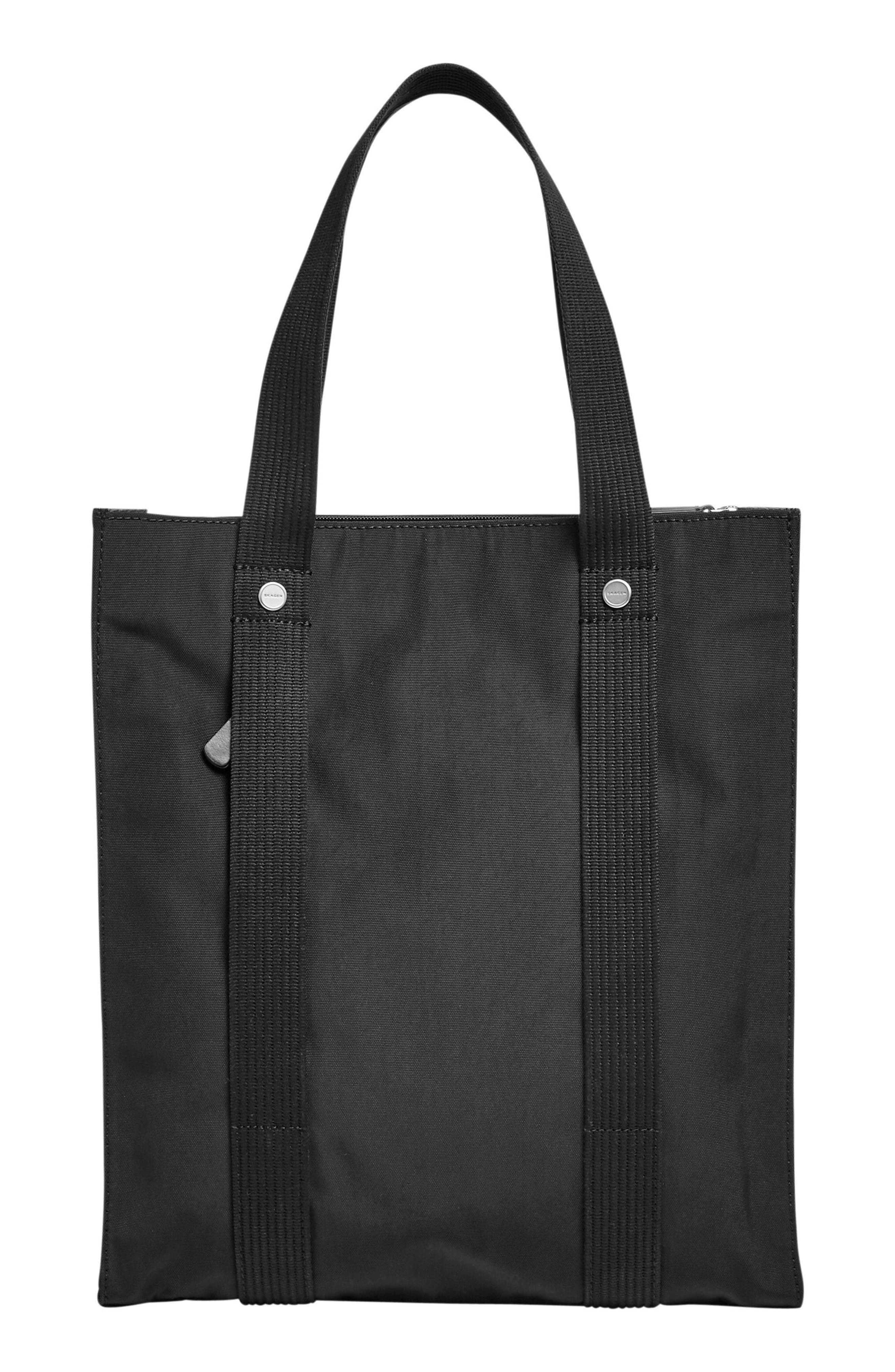 Thomsen Travel Tote Bag,                             Alternate thumbnail 3, color,