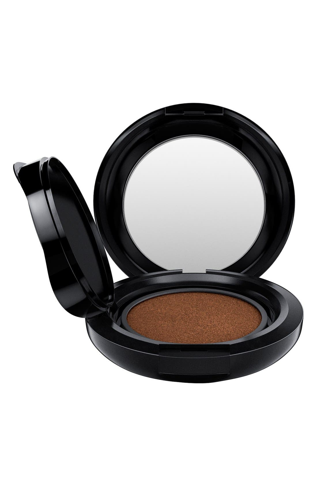 MAC COSMETICS,                             MAC 'Matchmaster' Shade Intelligence Compact Foundation,                             Alternate thumbnail 4, color,                             261