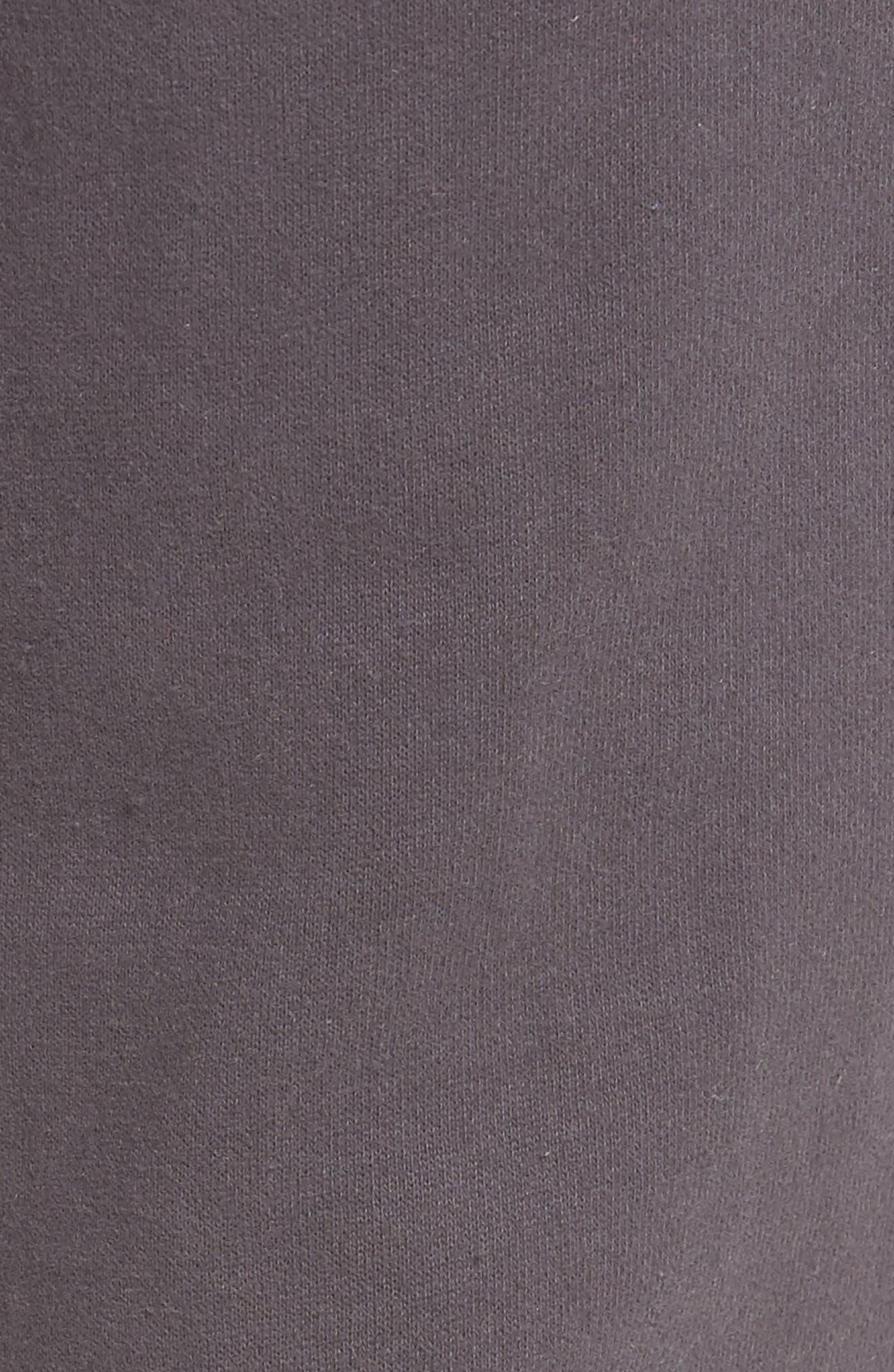 Fleece Jogger Pants,                             Alternate thumbnail 10, color,