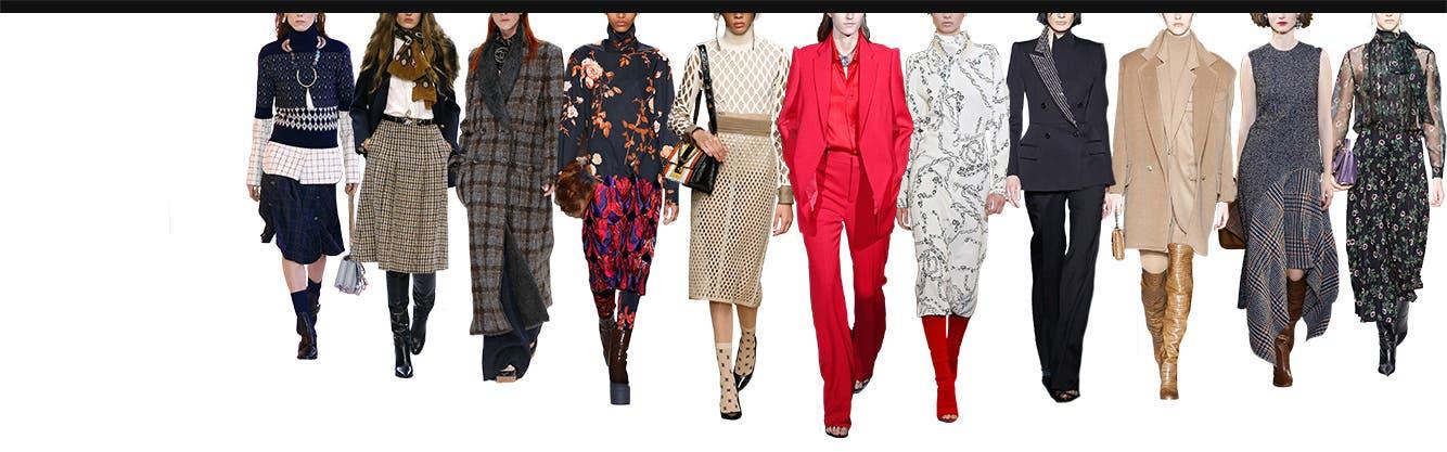 Women\u0027s Designer Clothing