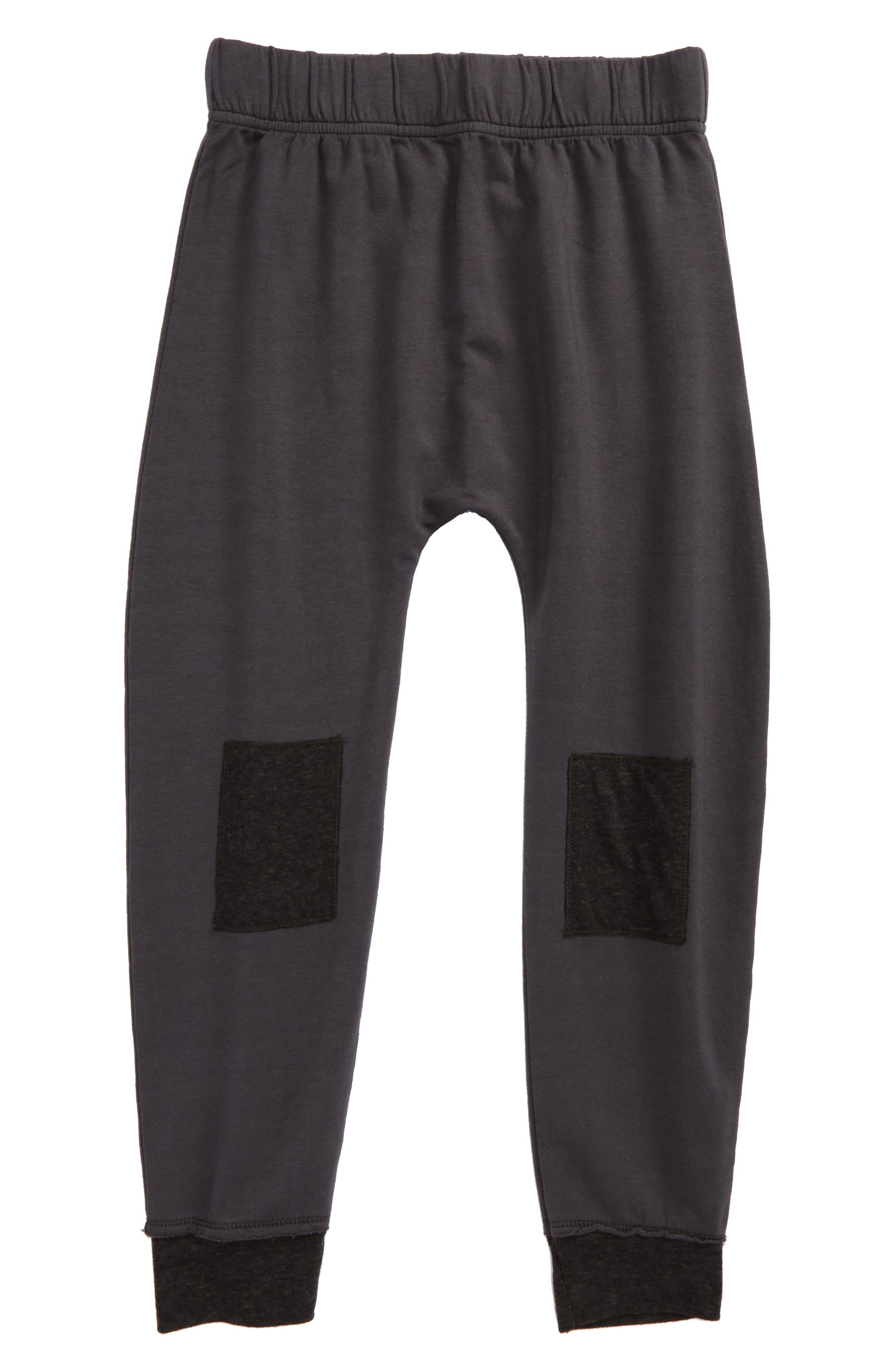 Carter Jogger Pants,                         Main,                         color, 020