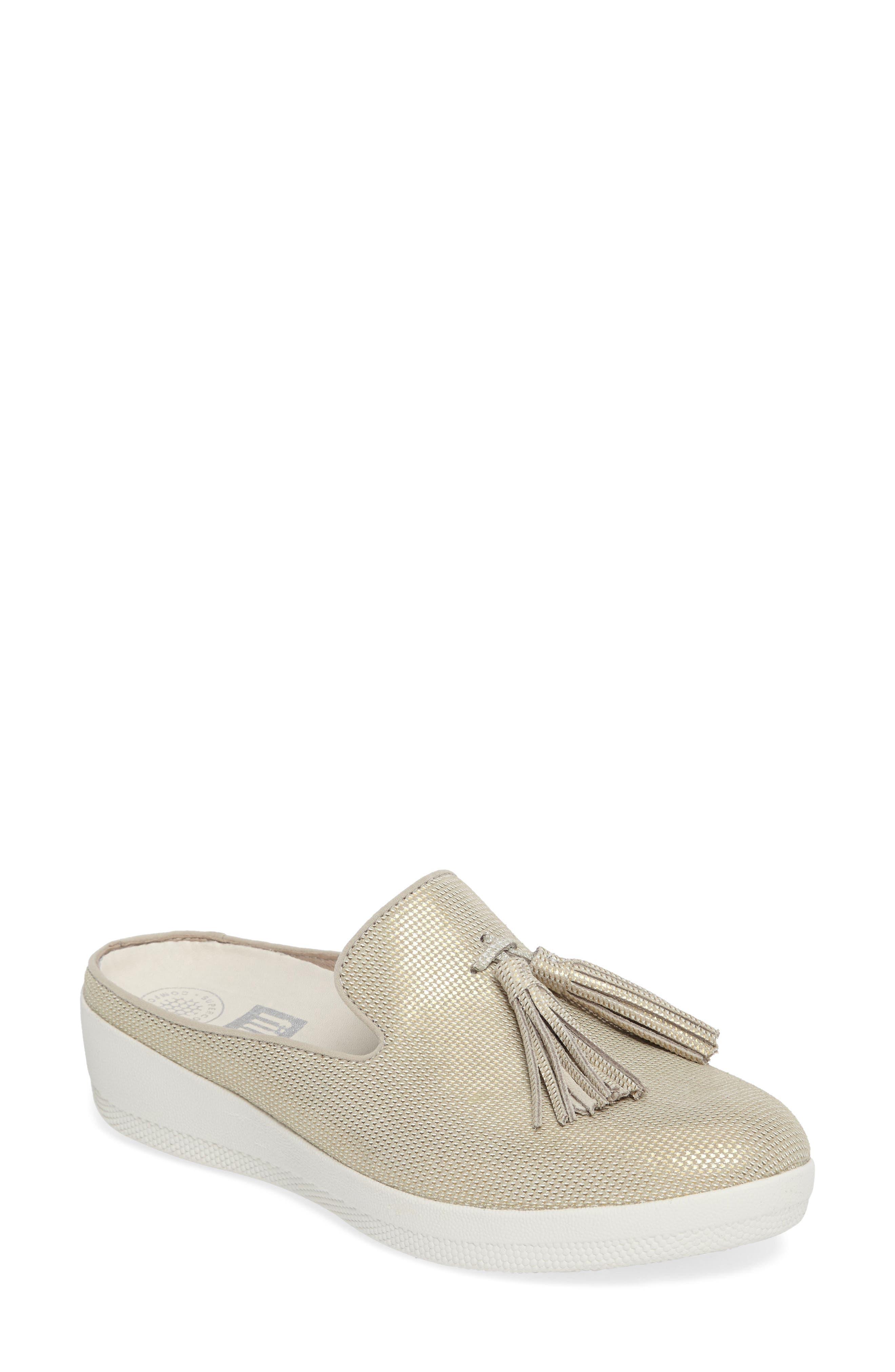 Superskate Slip-On Sneaker,                         Main,                         color,
