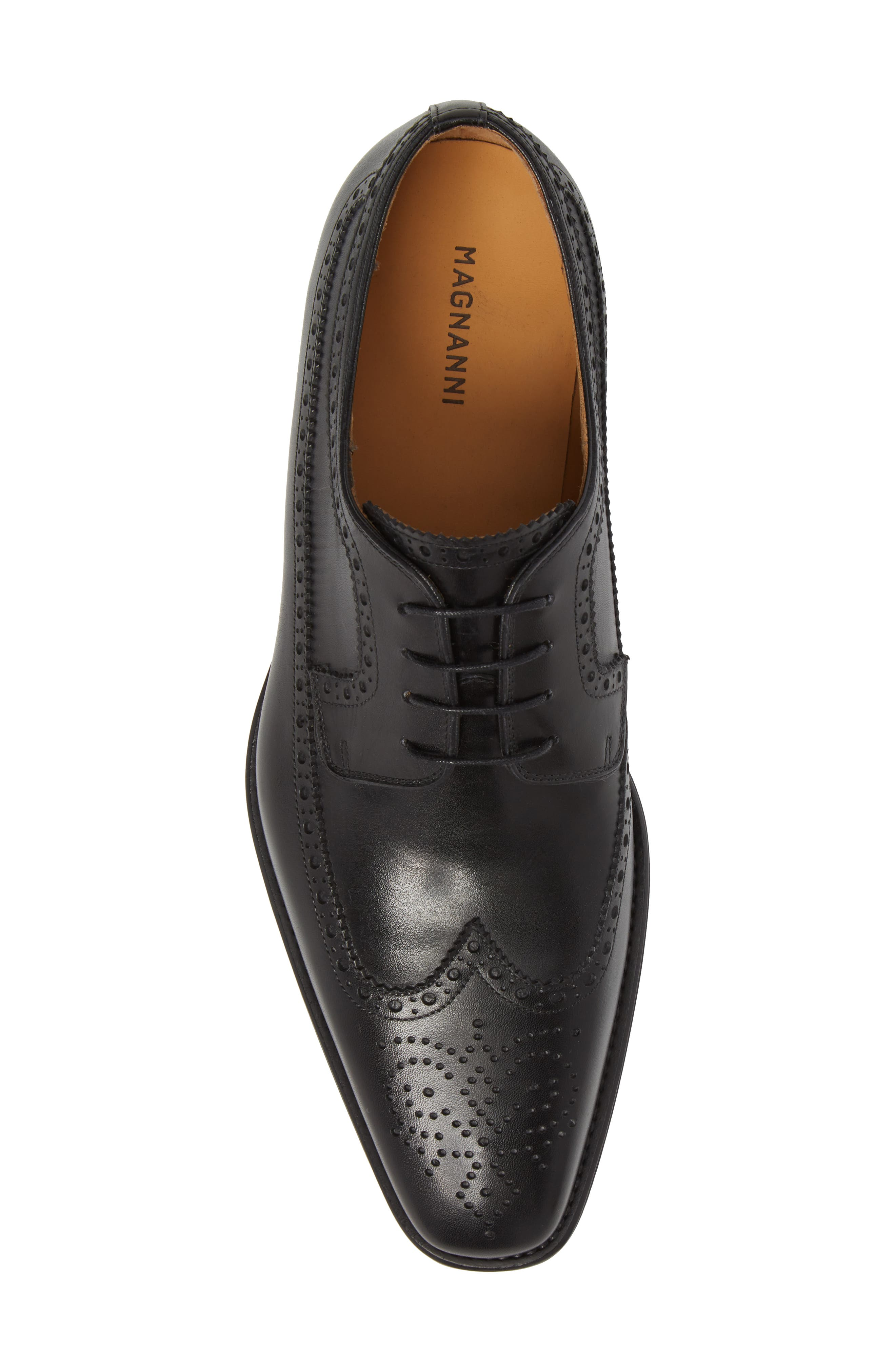 Marbelo Longwing Derby,                             Alternate thumbnail 5, color,                             001