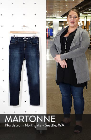 Ada Boyfriend Jeans, sales video thumbnail