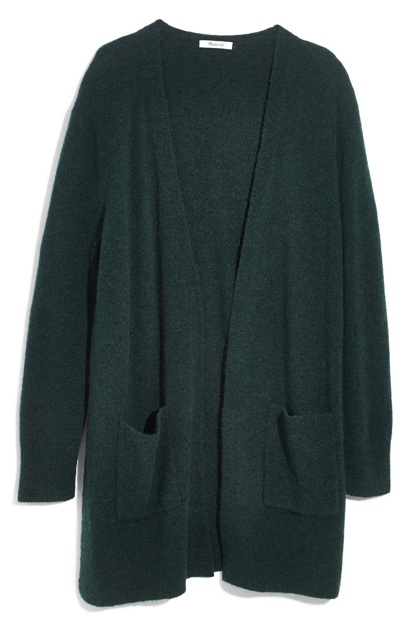 Kent Cardigan Sweater,                             Alternate thumbnail 45, color,