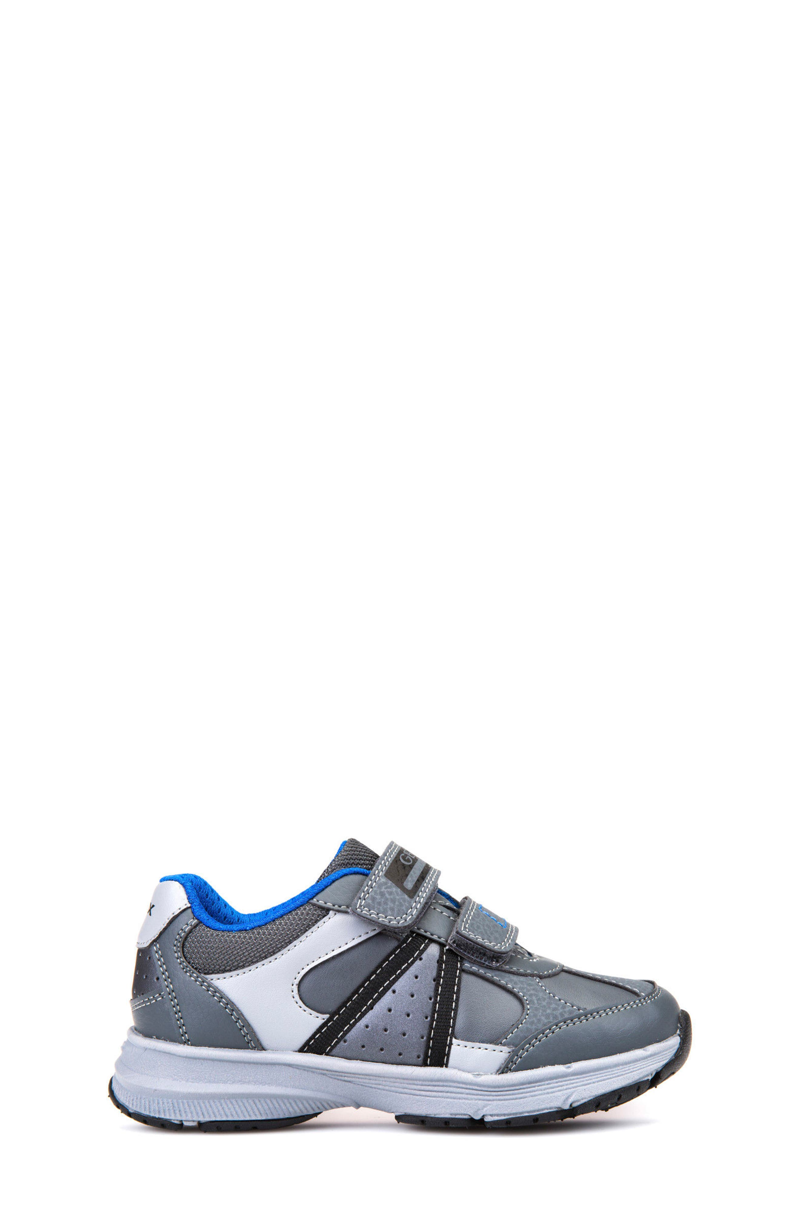 Top Fly Sneaker,                             Alternate thumbnail 3, color,                             020