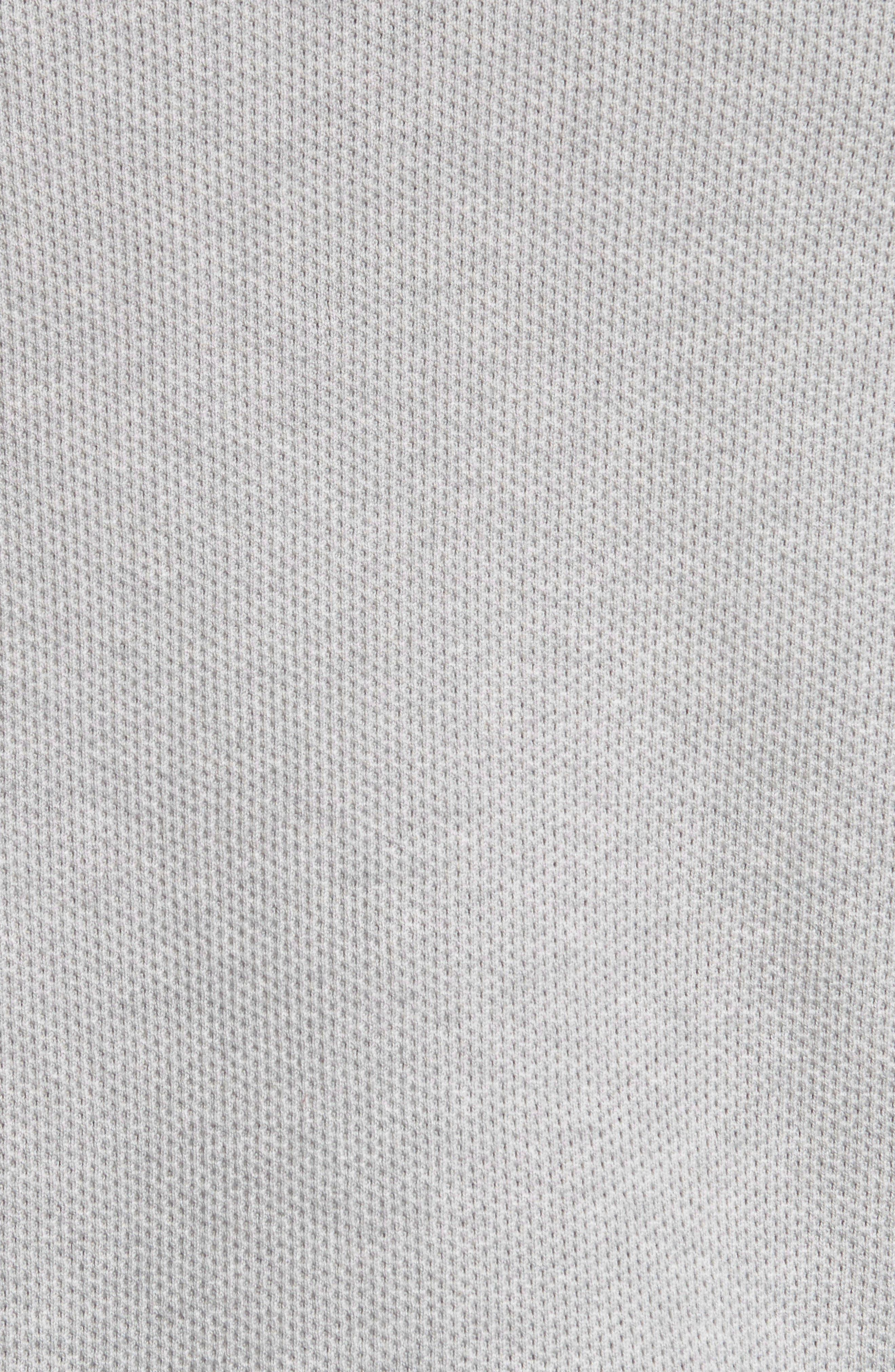 Short Sleeve Henley,                             Alternate thumbnail 5, color,                             091
