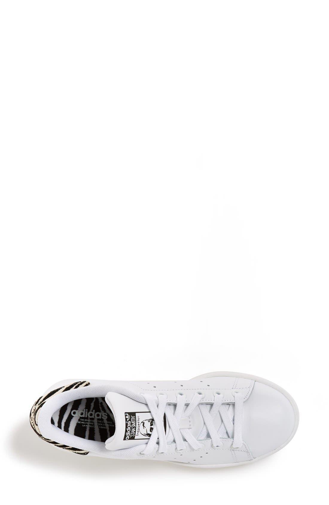 'Stan Smith' Sneaker,                             Alternate thumbnail 112, color,