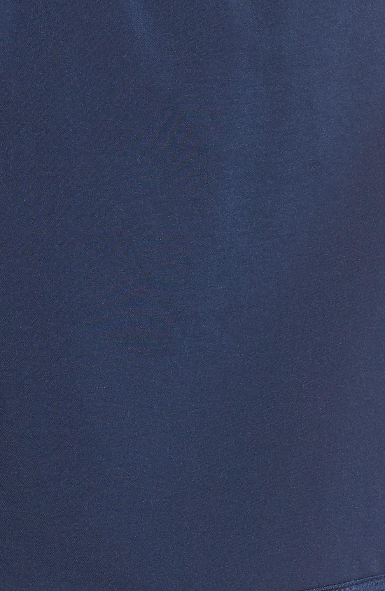 Speedpocket Shorts,                             Alternate thumbnail 6, color,                             ACADEMY