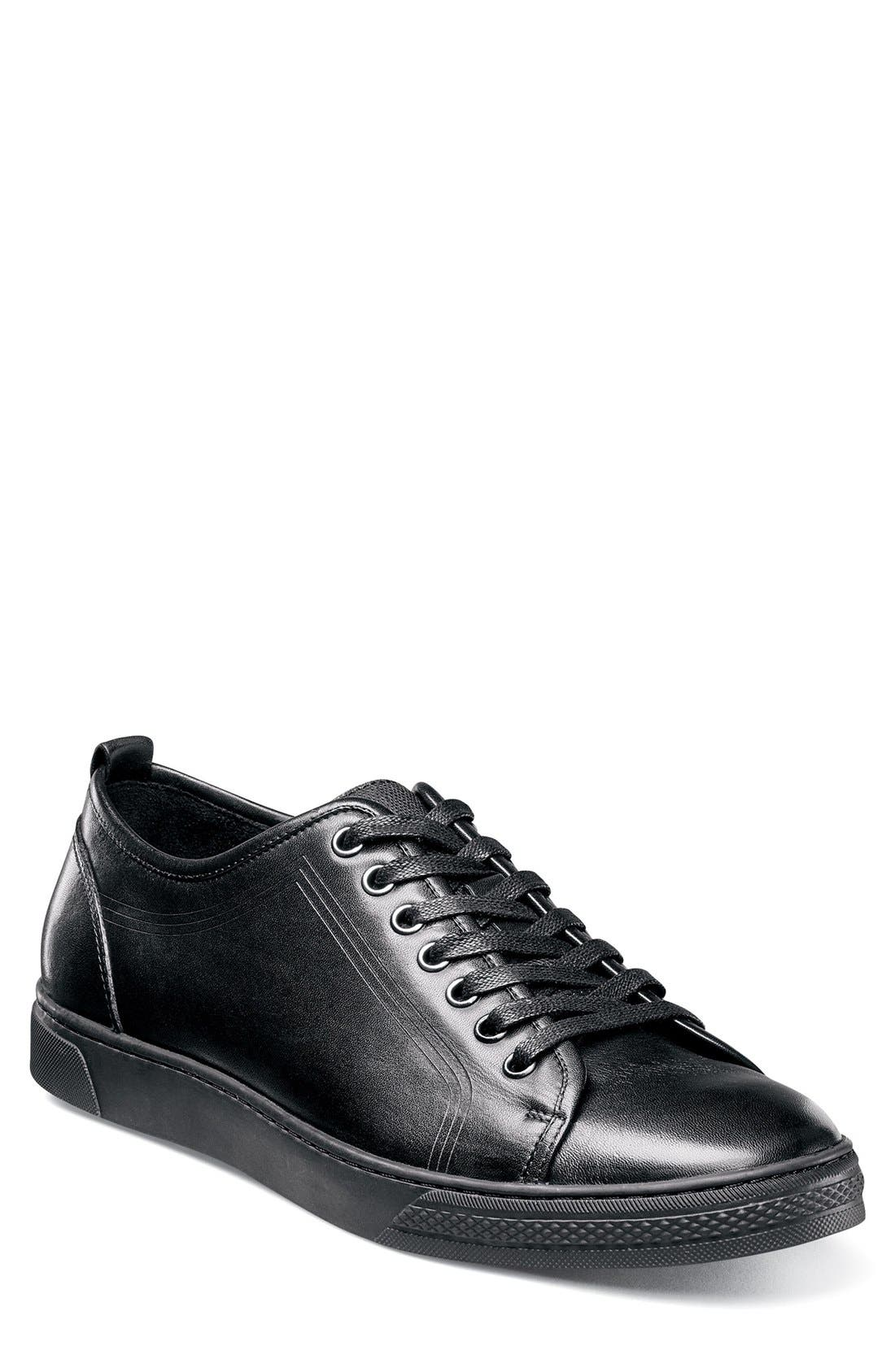 Forward Lo Sneaker,                             Main thumbnail 2, color,