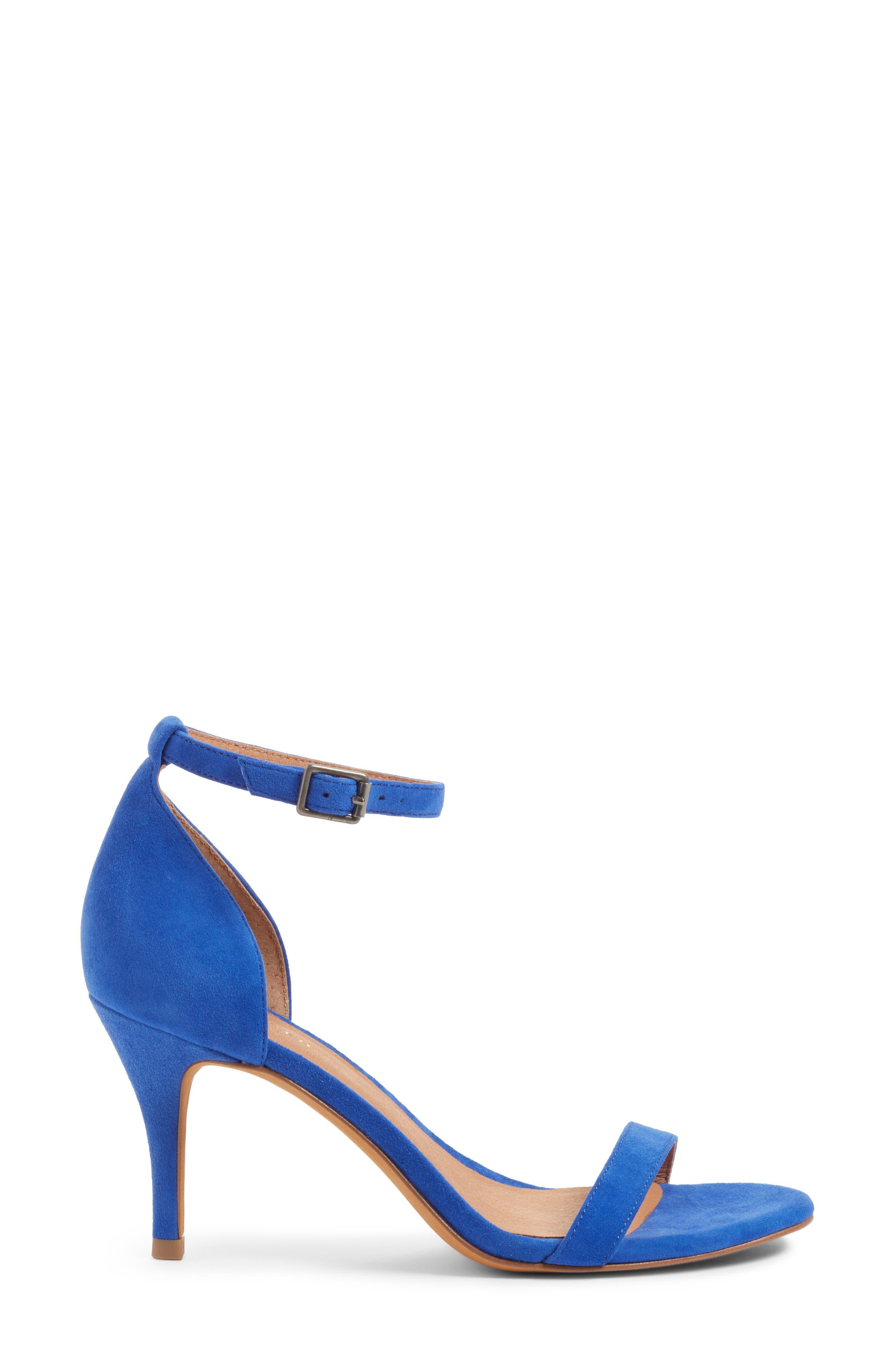 Audrey Ankle Strap Sandal,                             Alternate thumbnail 56, color,