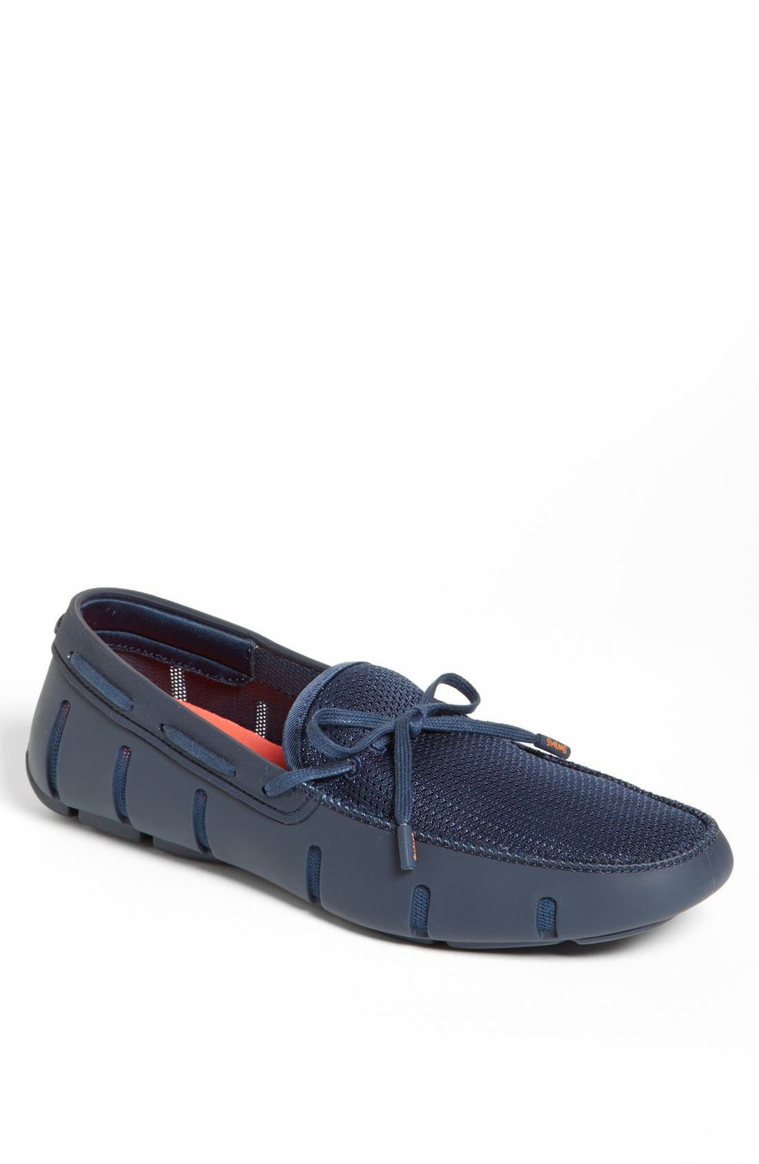 Lace Loafer,                             Main thumbnail 15, color,
