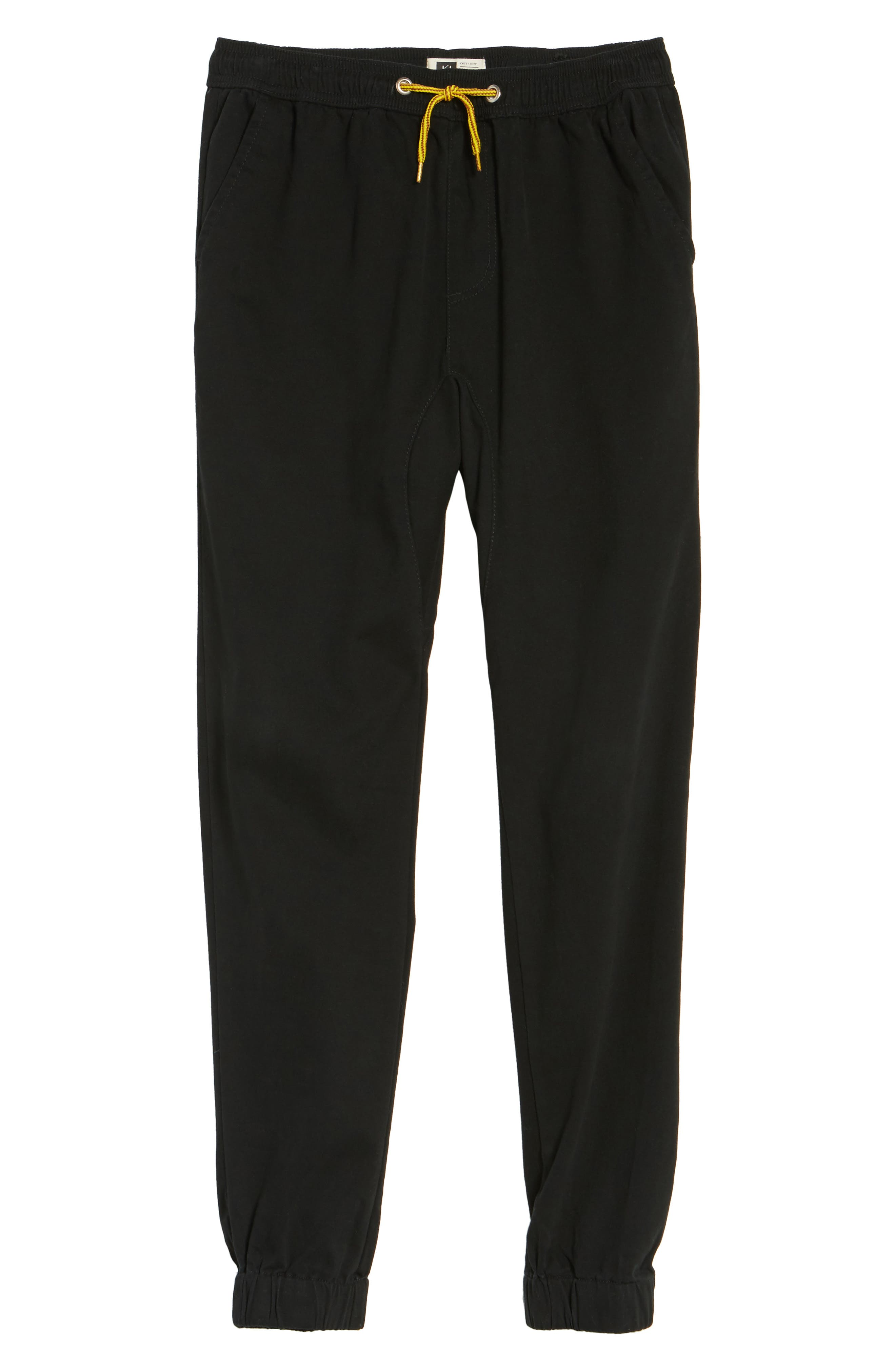 Weekend Jogger Pants,                             Alternate thumbnail 41, color,