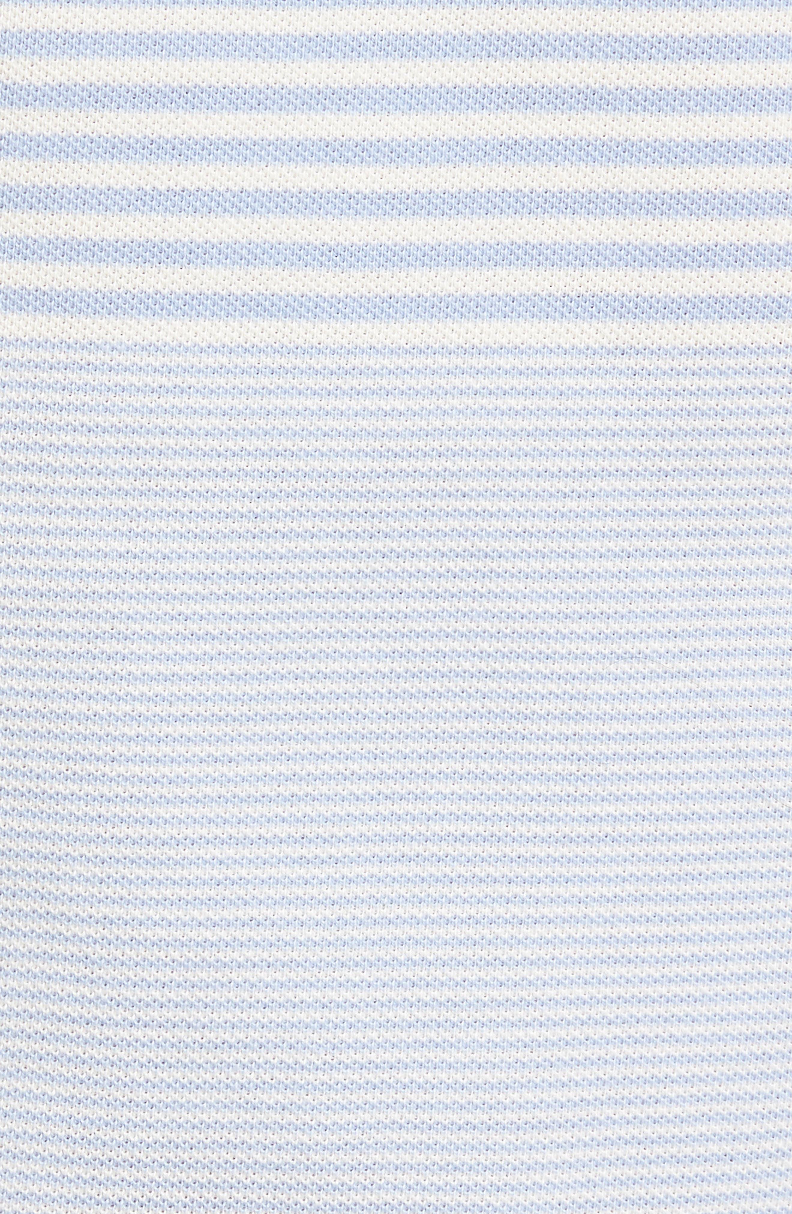 Menon Block Stripe Polo,                             Alternate thumbnail 10, color,